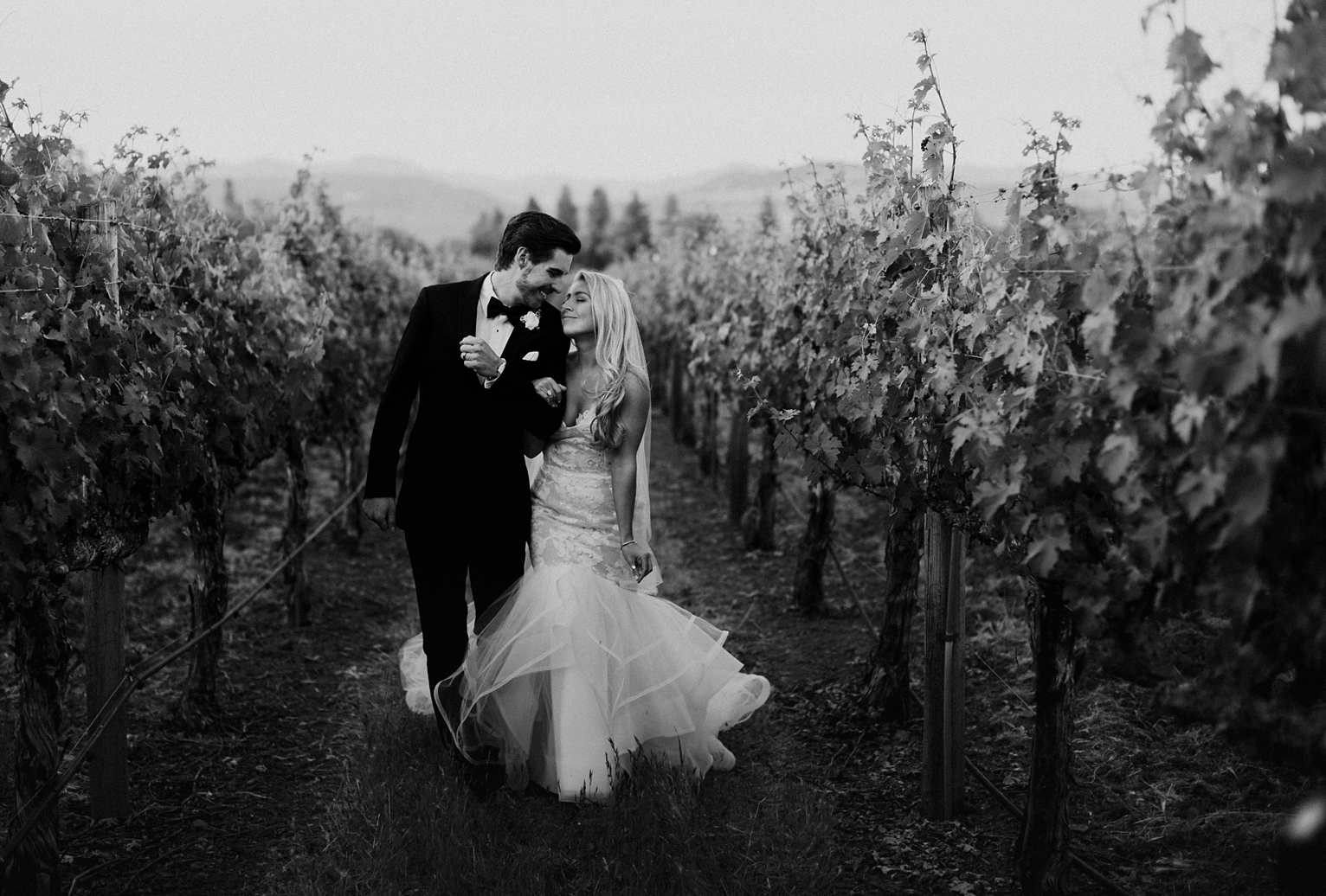 Rando Napa Wedding_1702.jpg