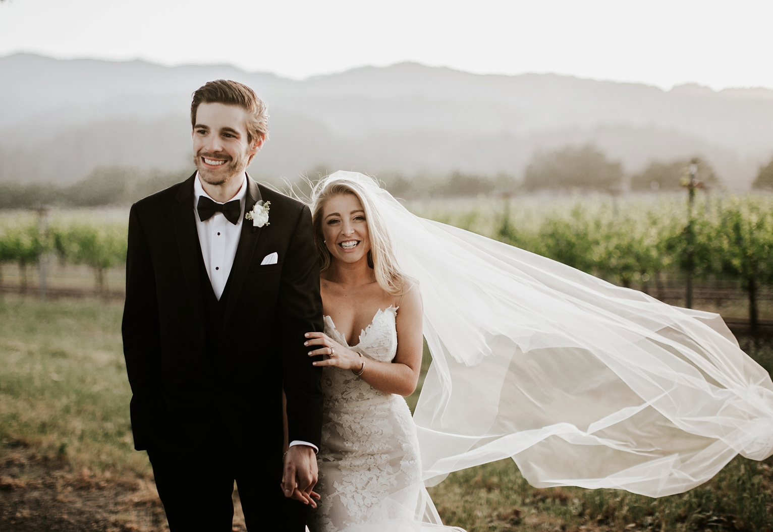 Rando Napa Wedding_1705.jpg