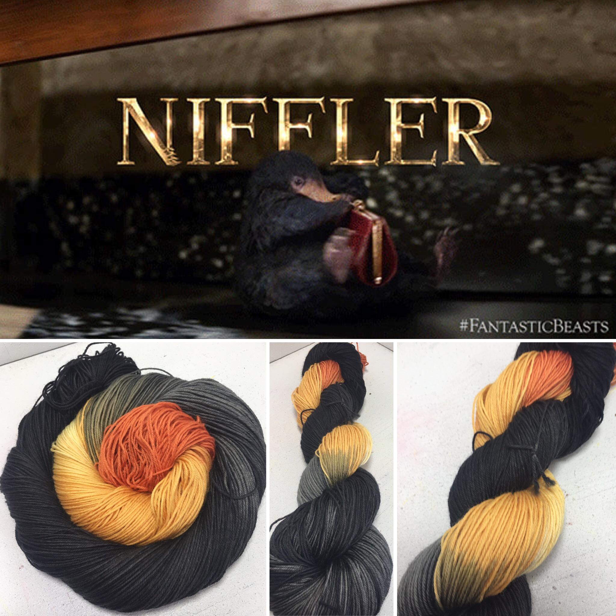 https://www.etsy.com/listing/478633616/niffler-100-superwash-merino-fingering
