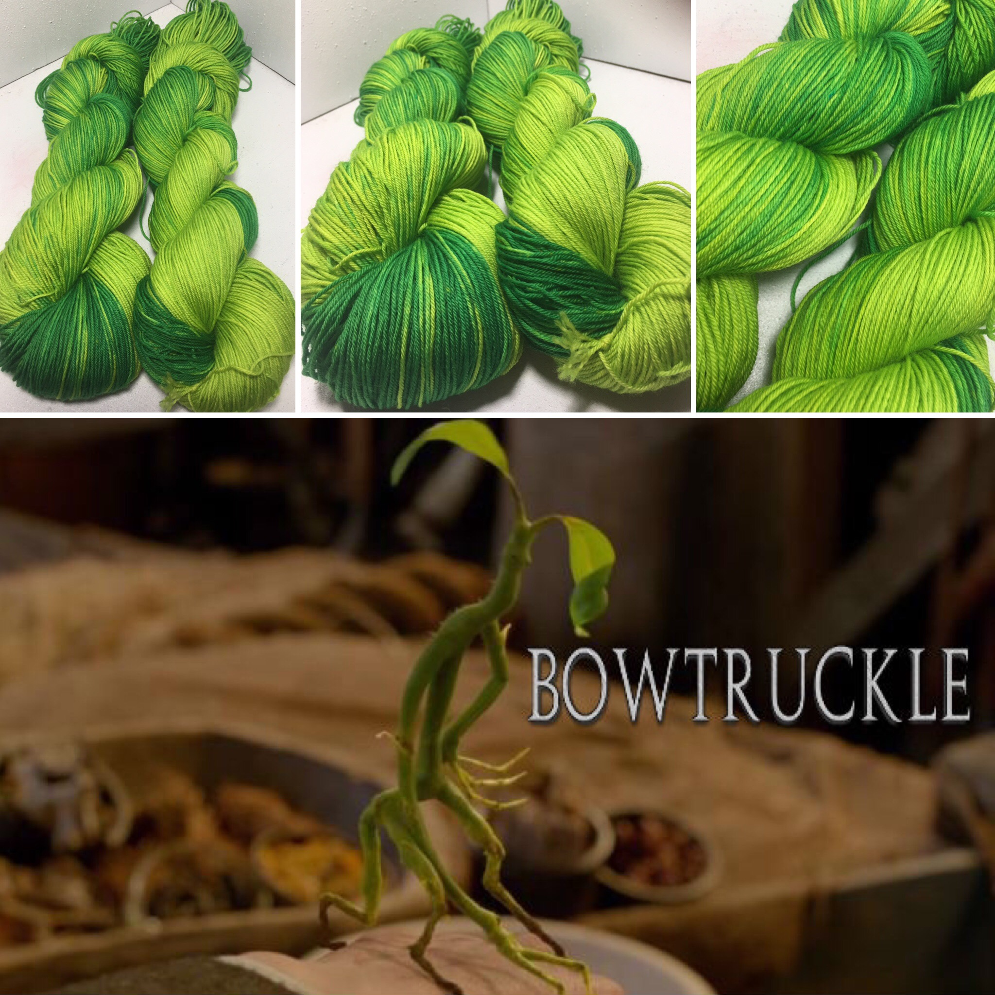 https://www.etsy.com/listing/472910216/bowtruckle-100-superwash-merino