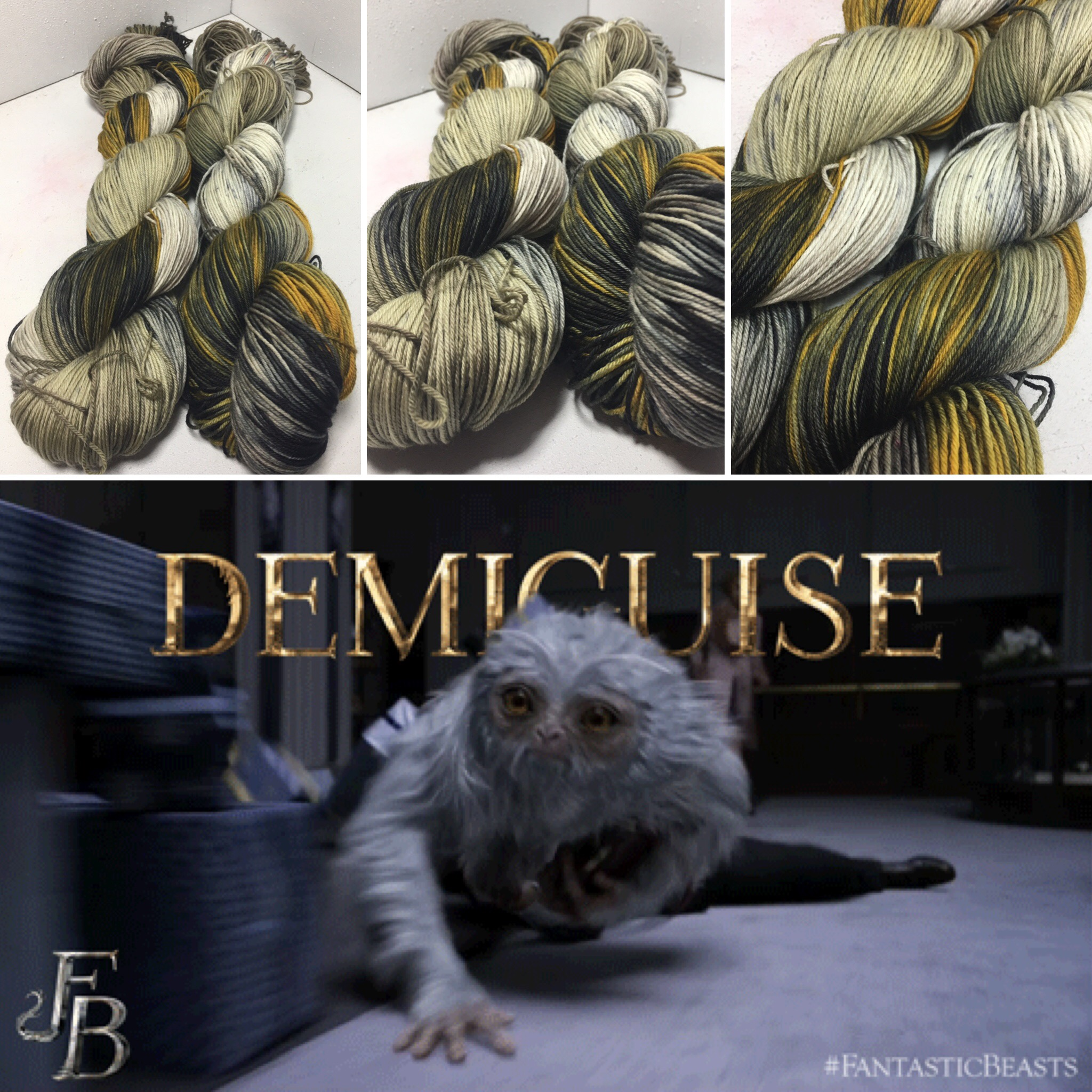 https://www.etsy.com/listing/494861578/made-to-order-demiguise-100-superwash