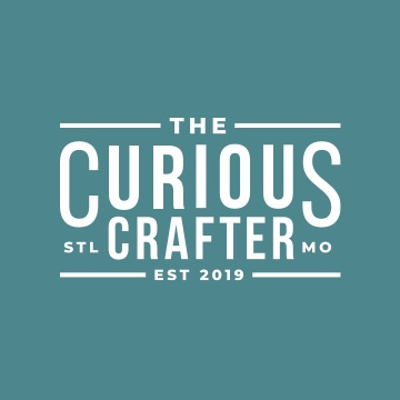 The Curious Crafter - 13035 Olive Blvd, Ste 208 St. Louis, MO 63141 USATelephone: (314) 485-1115Email: info@thecuriouscrafter.com