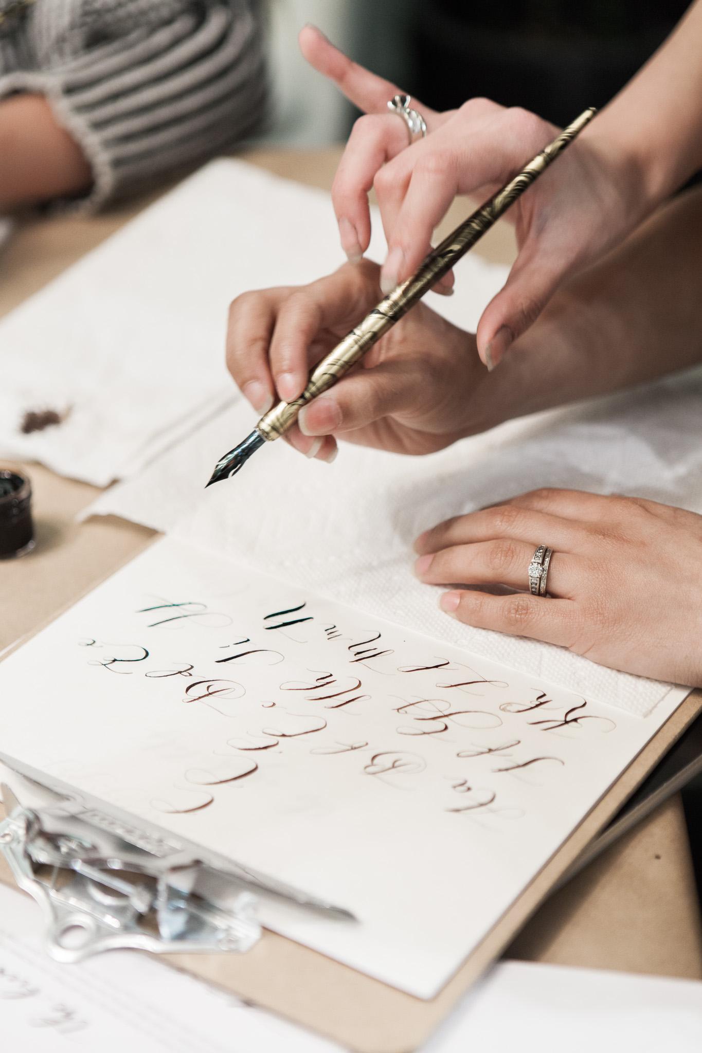 Seniman-Calligraphy-Workshop-37.jpg