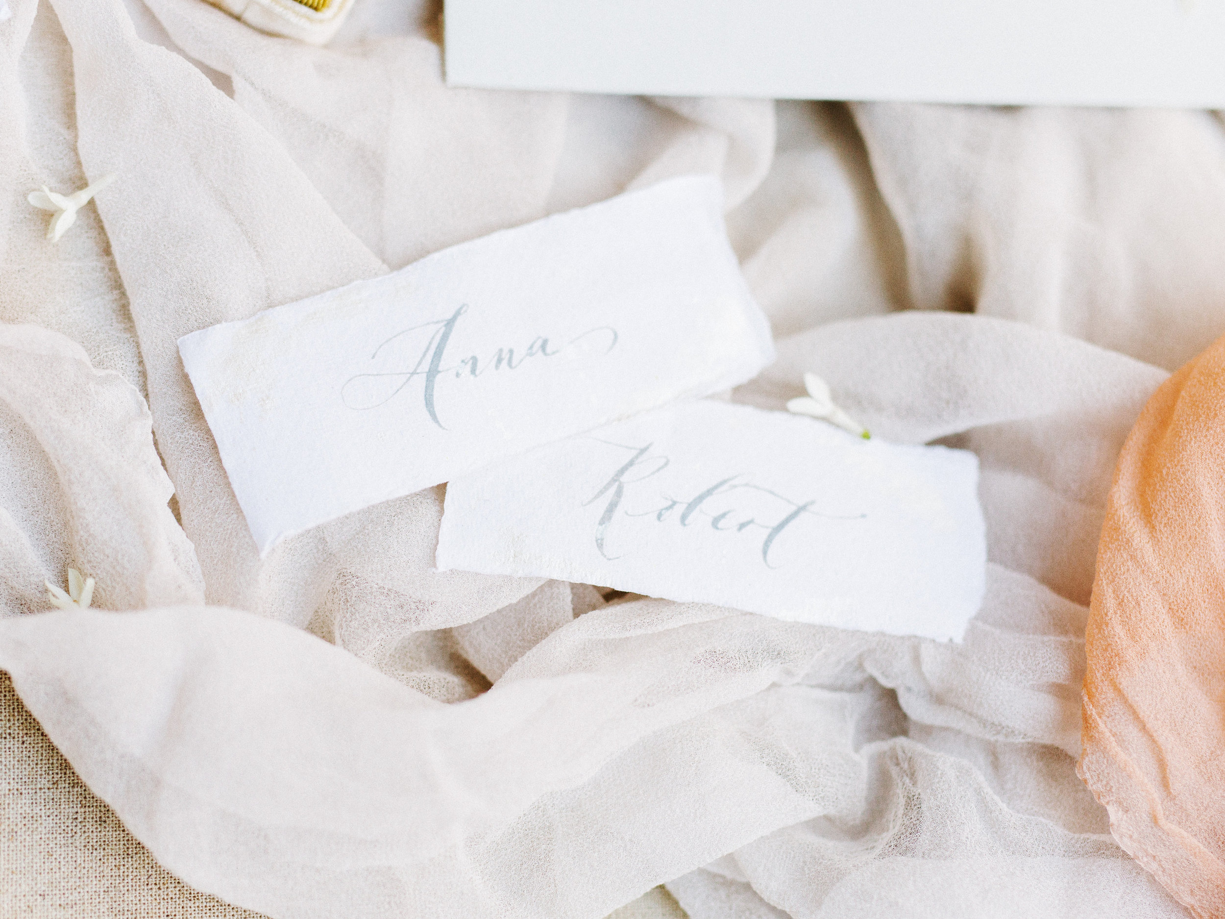 No paper goes wasted!!!! Handmade papers adds up, especially this beauty from  Silk and Willow !! I horde everything from Shellie, EVERYTHING (the twine, the box, sample ribbon, everything)!-Photo from  Tenth and Grace