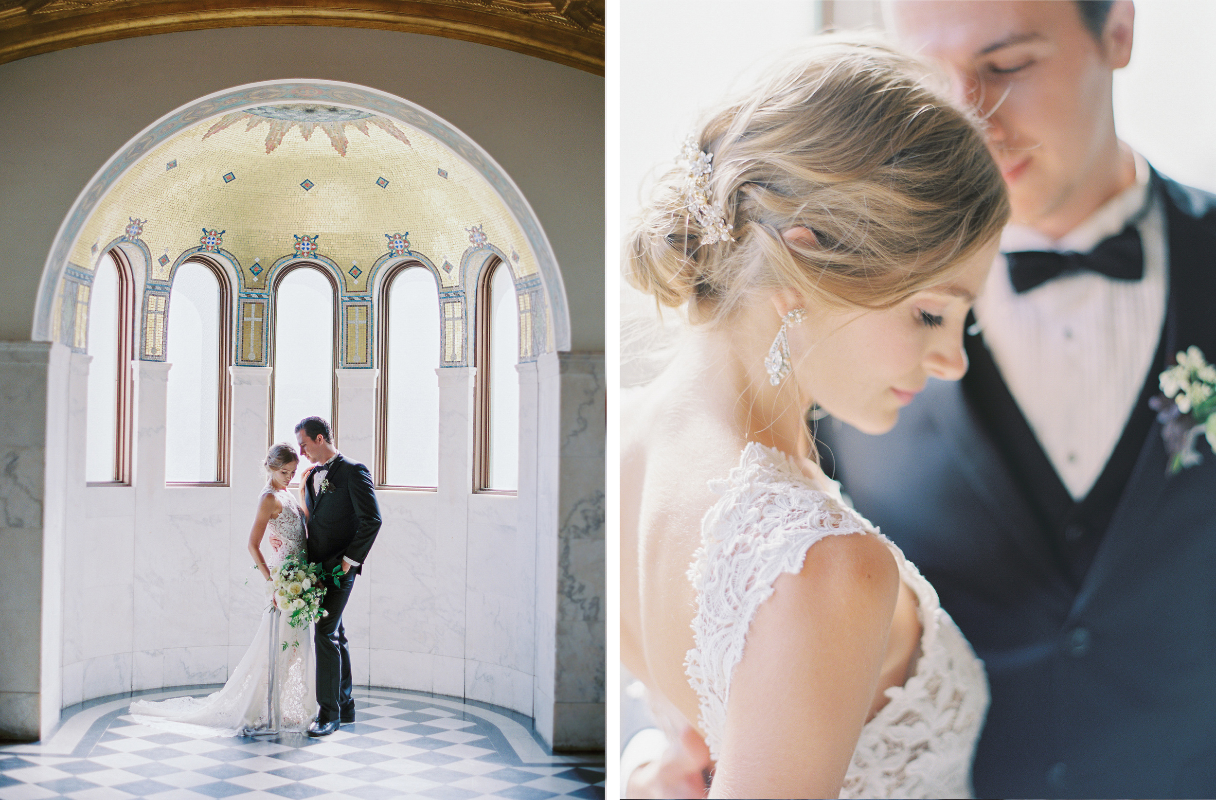 Gorgeous styled shoot by  Steve Torres Photography  is one the reason I LOVE styled shoot!