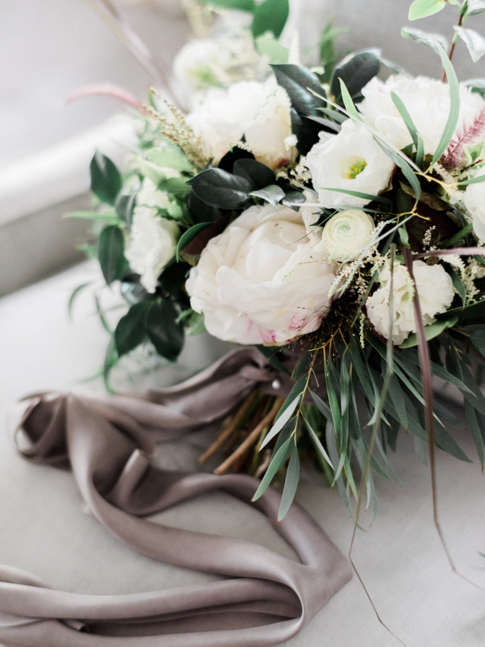 bridal1026-2016-430.jpg