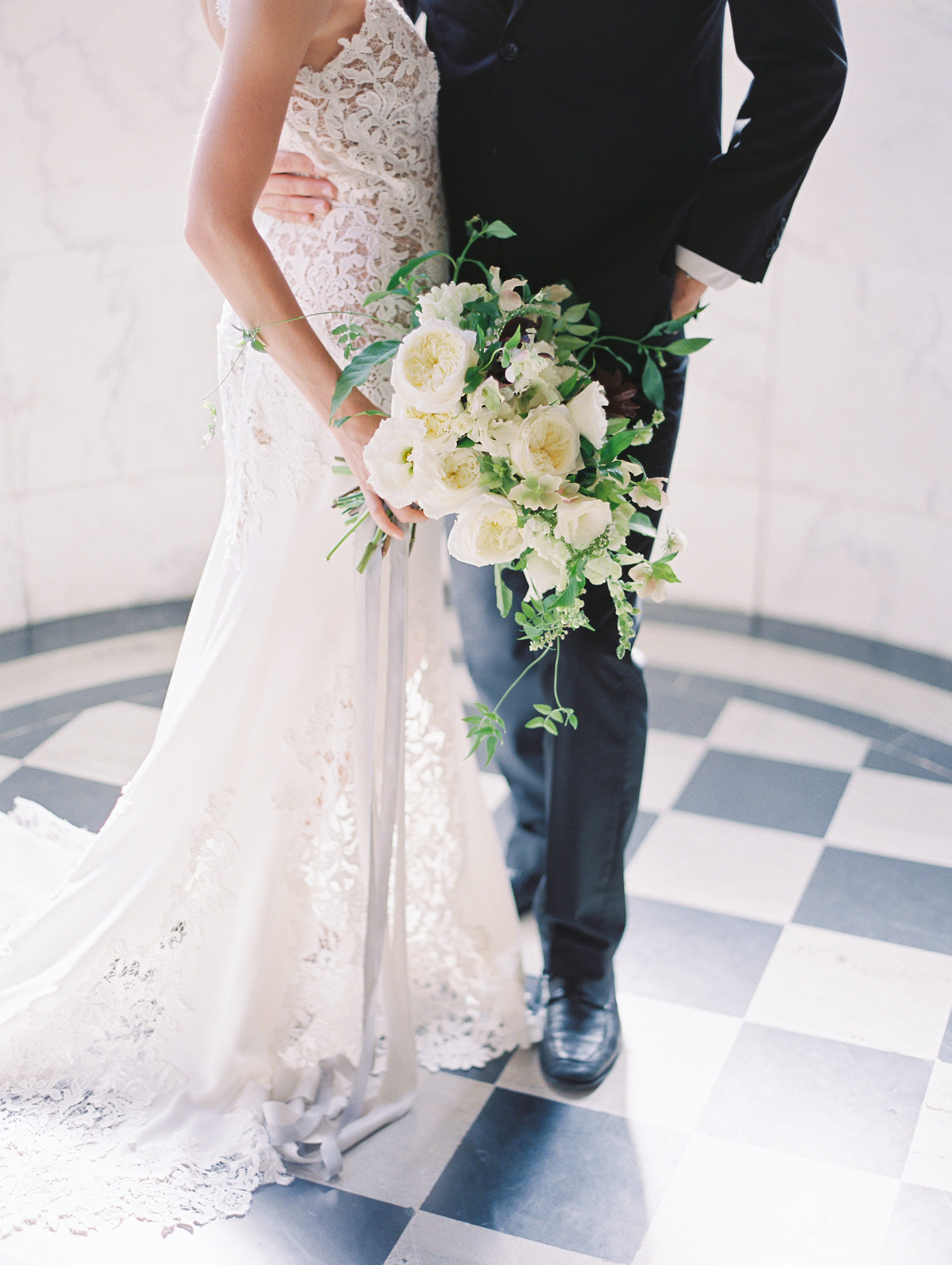 Vibiana-Wedding-Inspired-Shoot-62.jpg