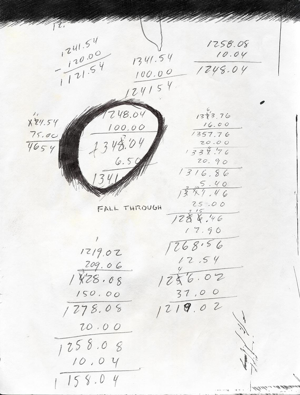 Checkbook-1980s