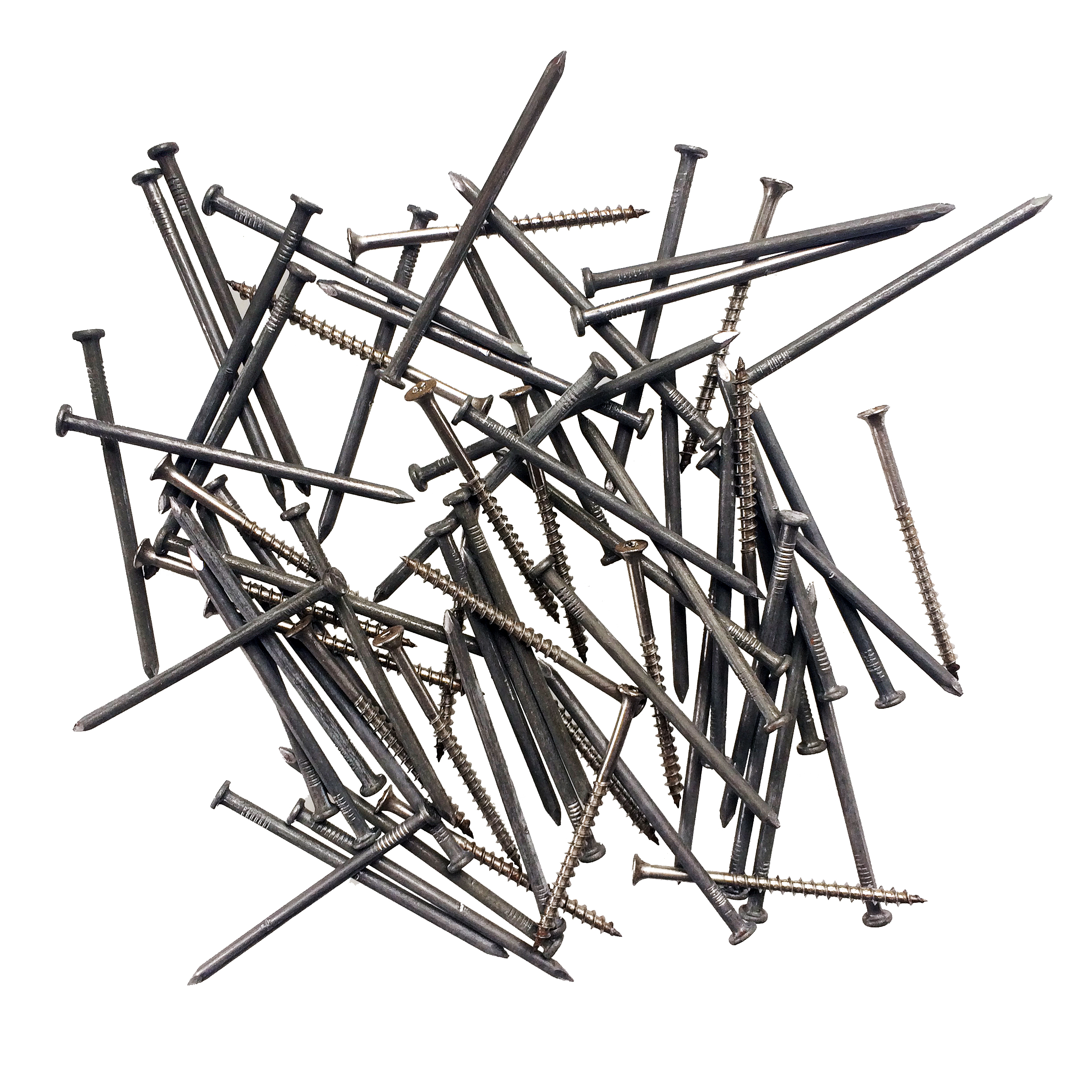 Screws and Nails.jpg