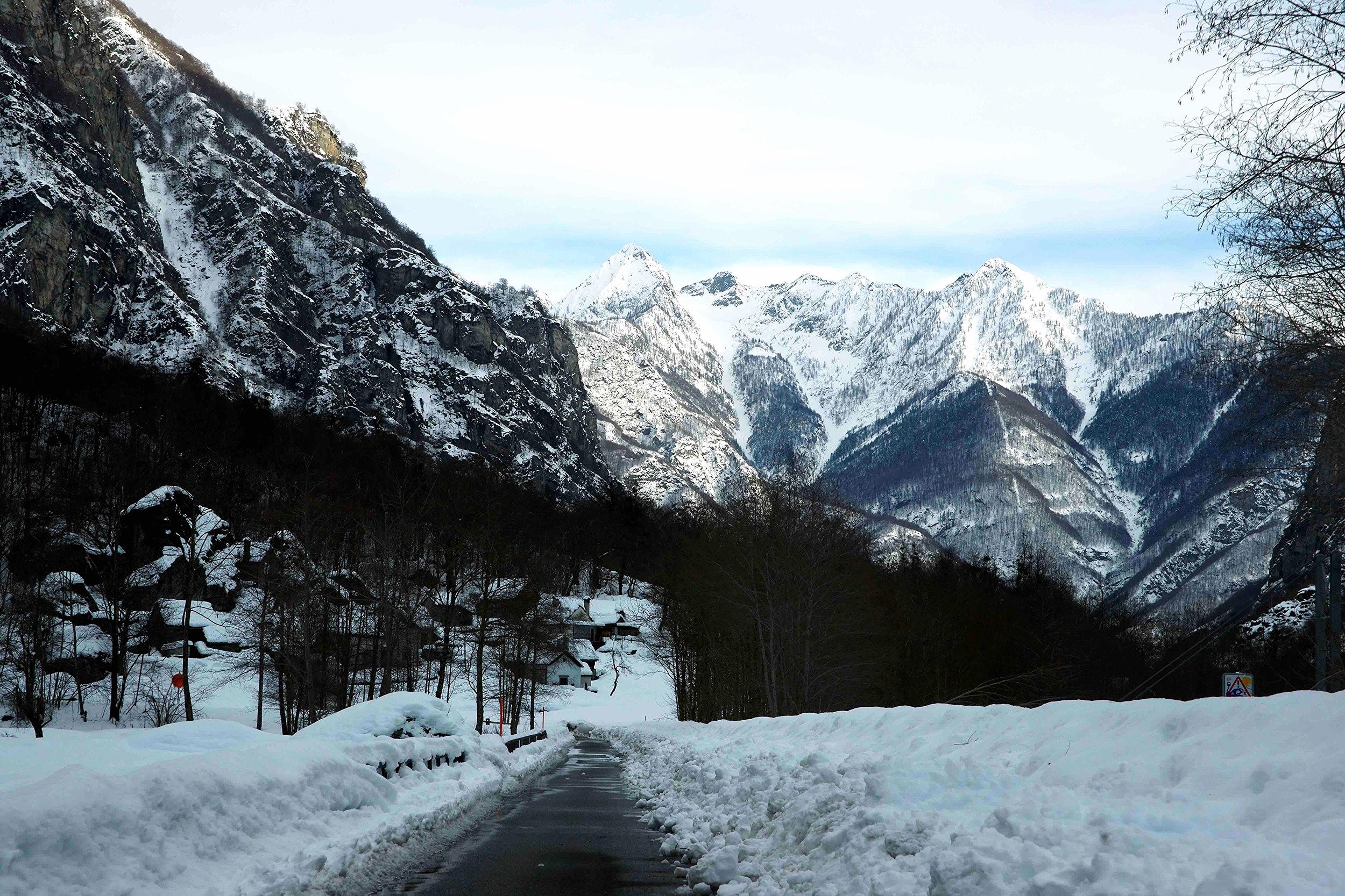 bavona valley3 CH Ei.jpg