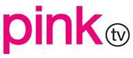 Logo_Pink_Tv.jpg