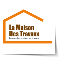 Logo_La_Maison_des_Travaux.jpg