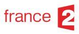 Logo_France2.jpg