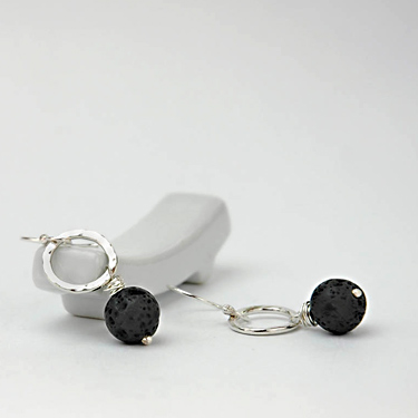 Earrings-Circle-Lava.jpg