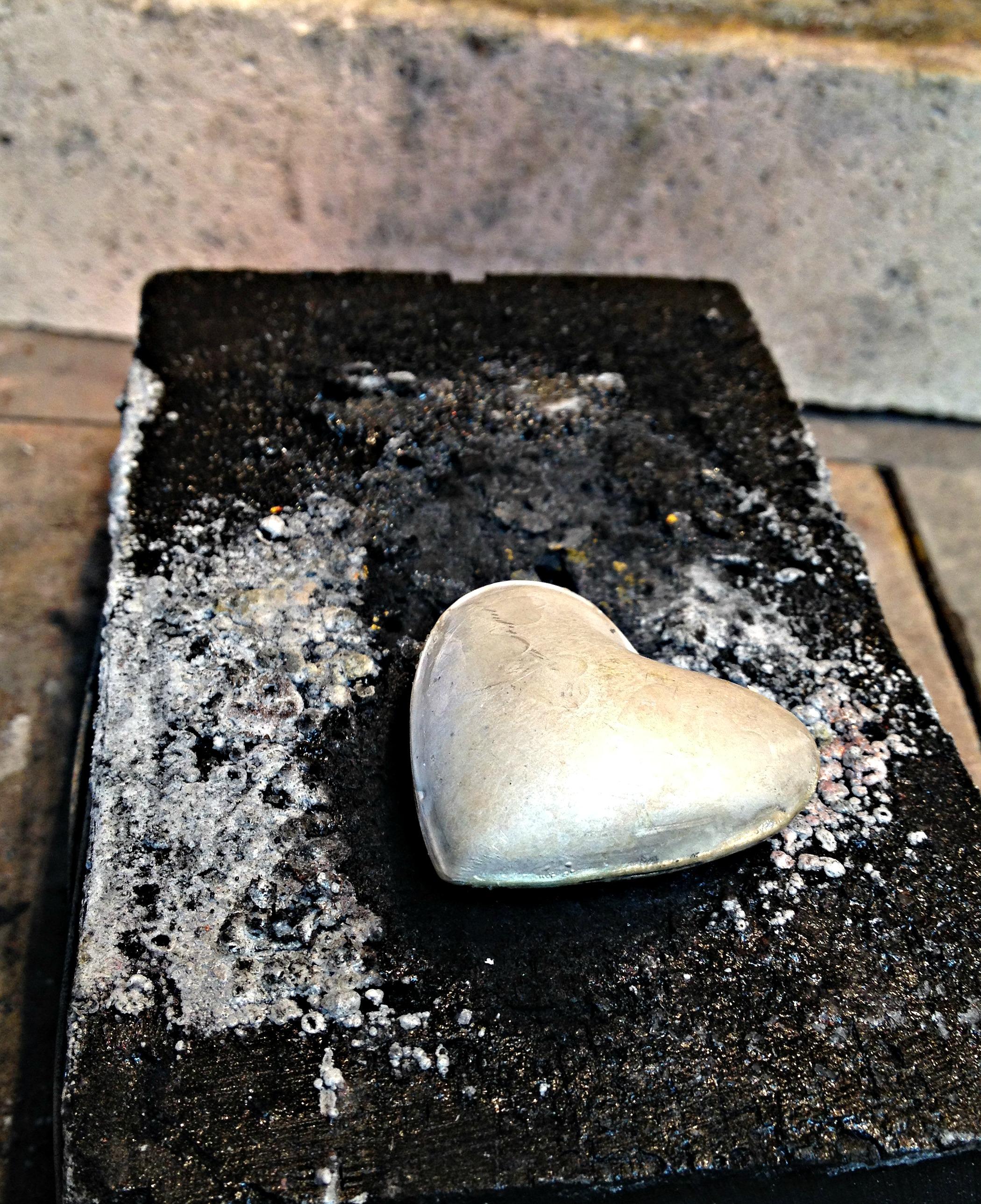 silverheart1