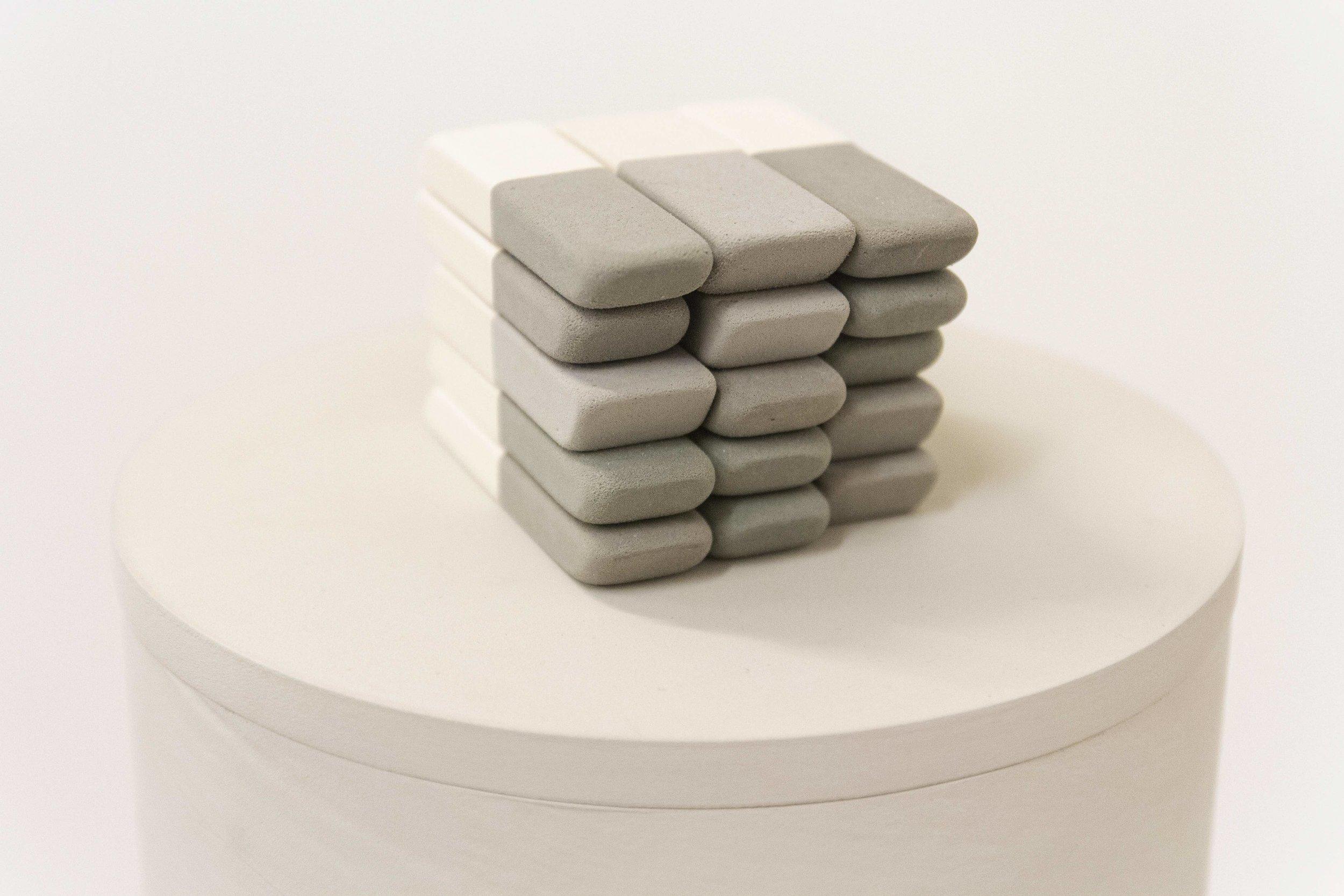 Eraserheads (detail)
