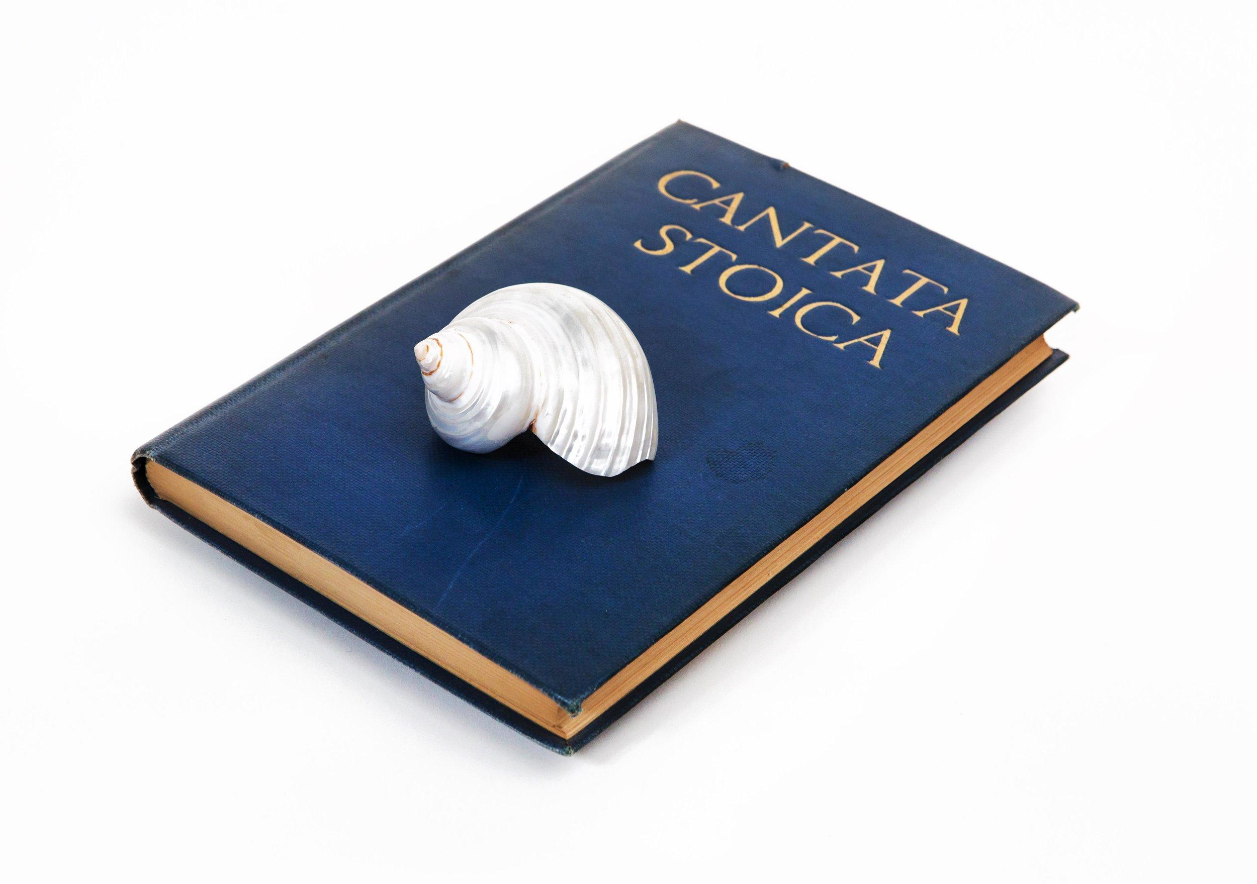 Cantata Stoica