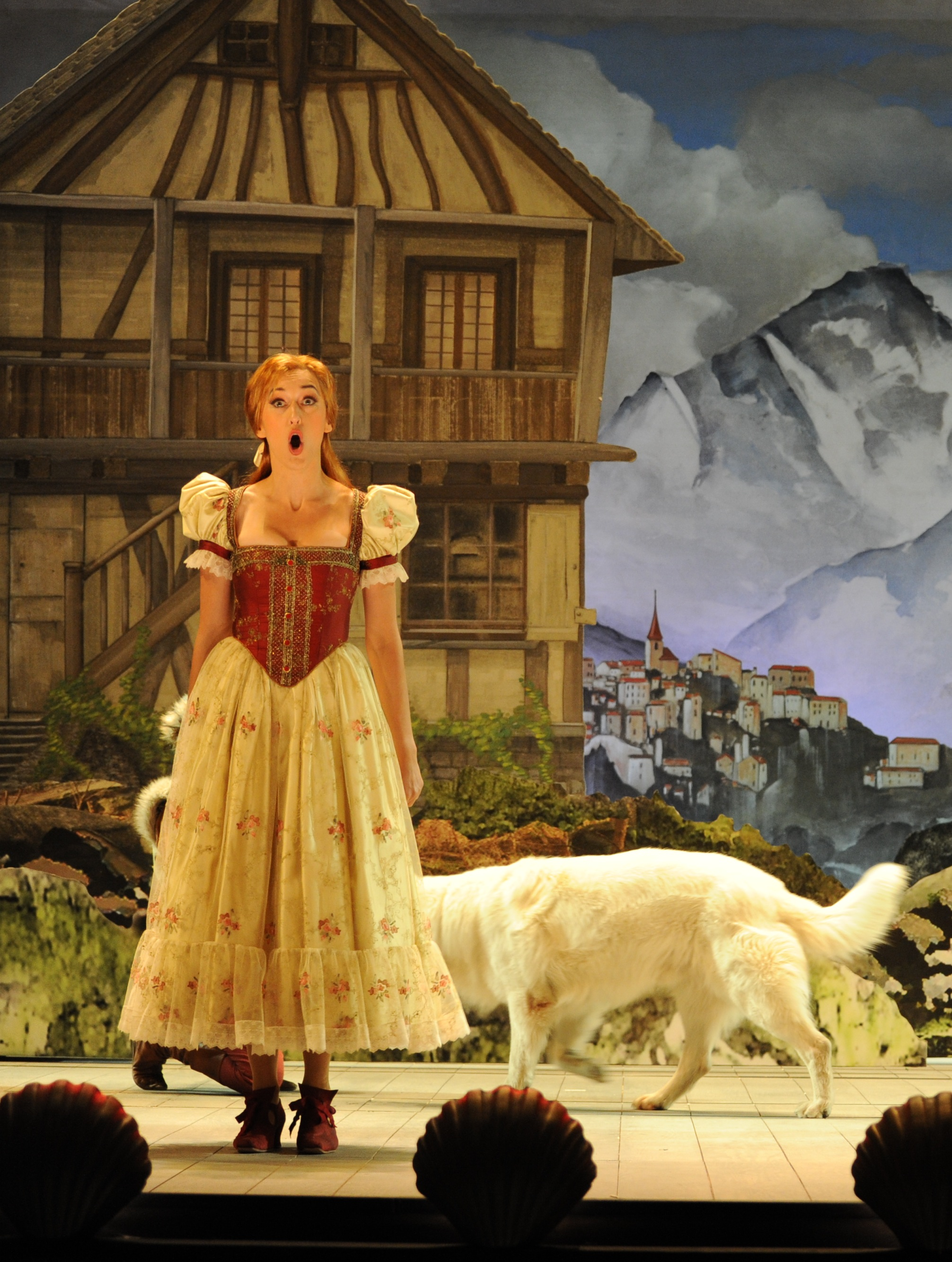 7 LDevos-Opera de Wallonie as Marie (Grétry) .JPG
