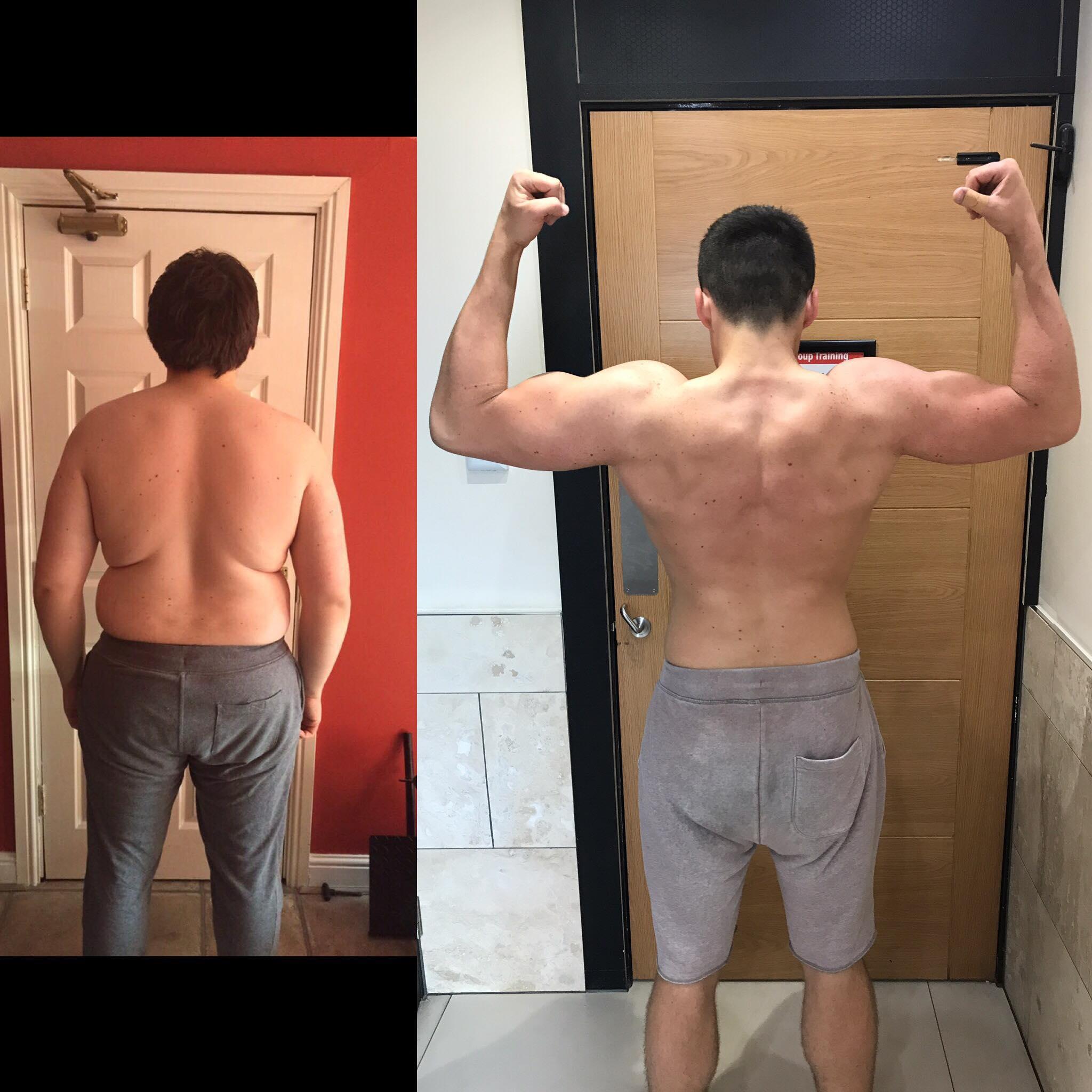 josh transformation.jpg