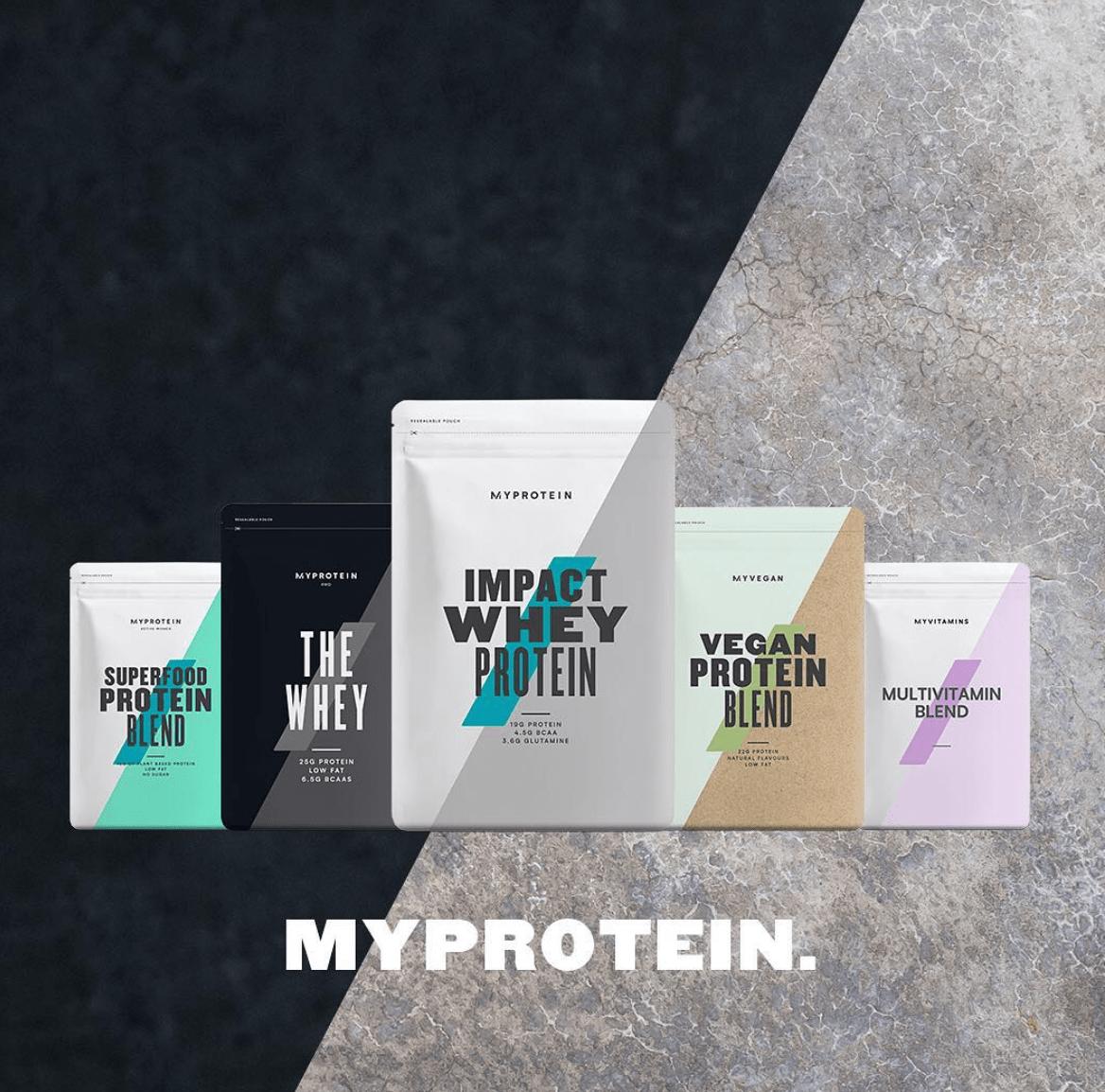 myprotein rebrand.png