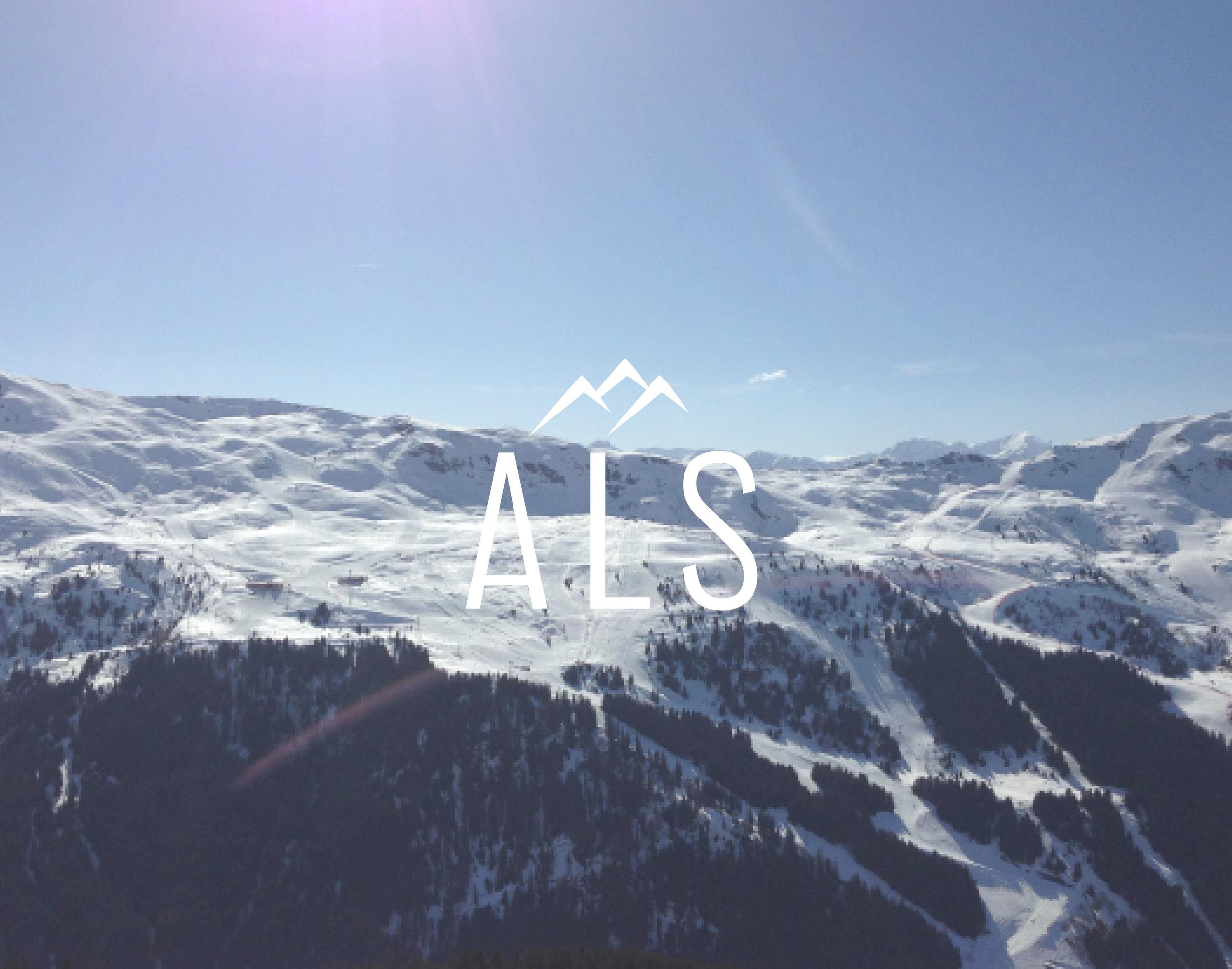 ALS2.jpg