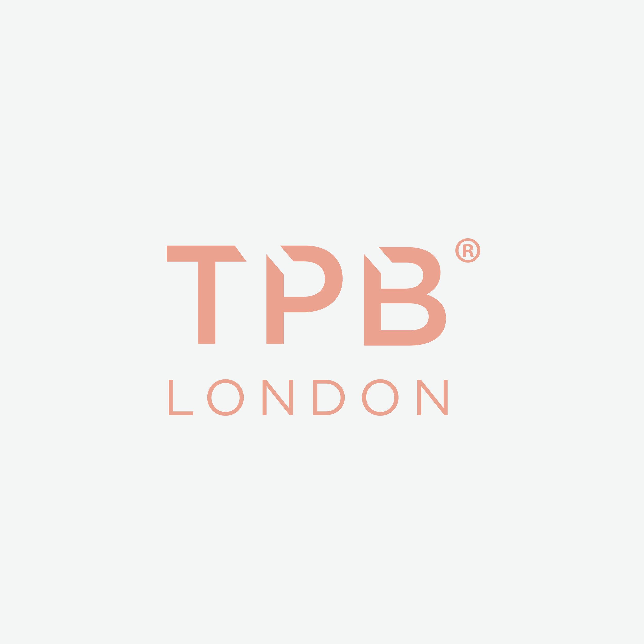 TPB.jpg