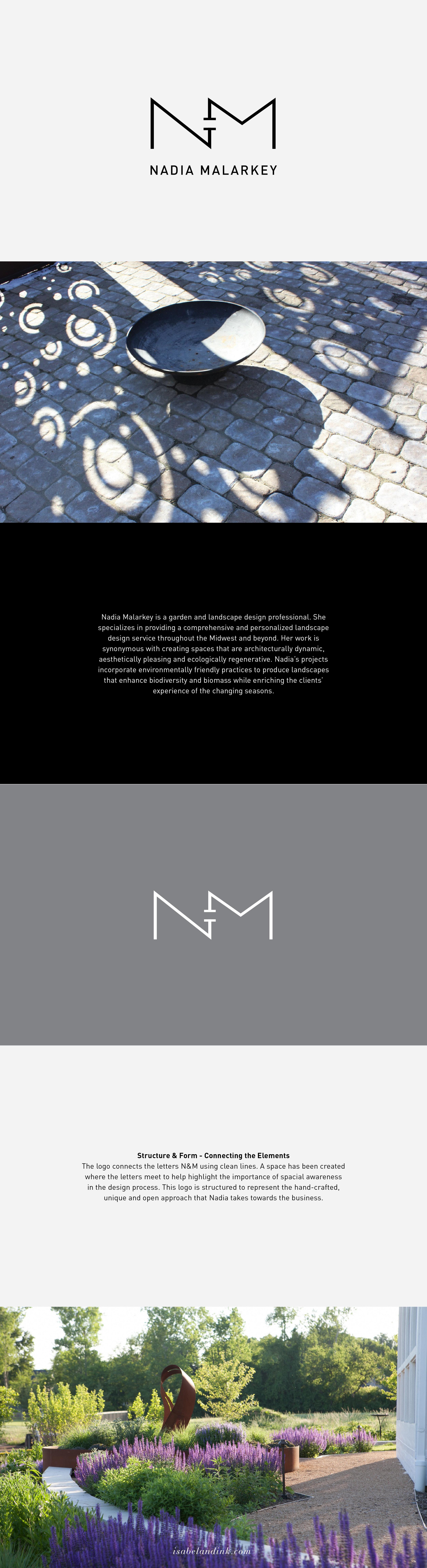 NM_New2018.jpg