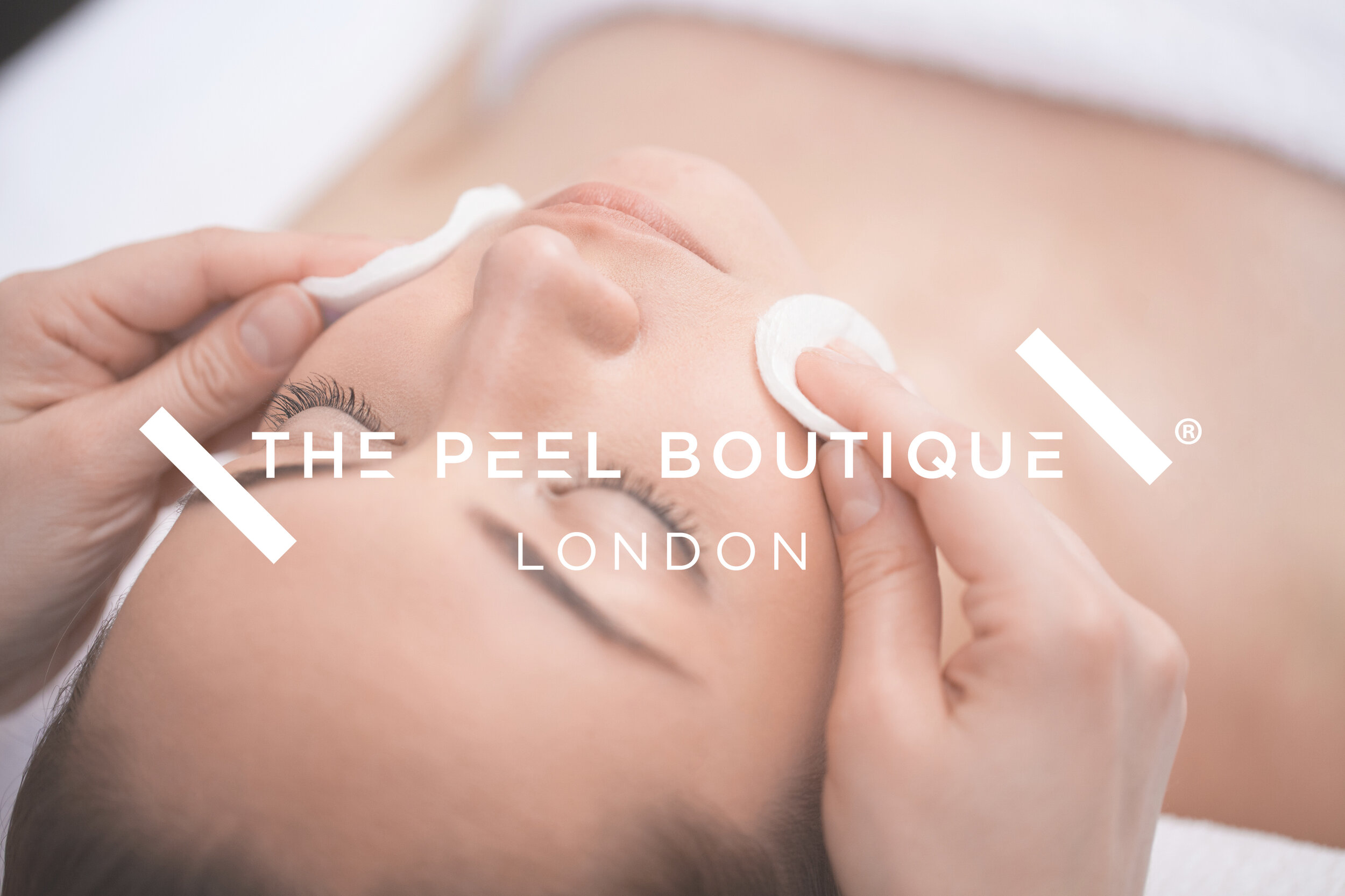 The Peel Boutique