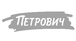 Petrovich2.png