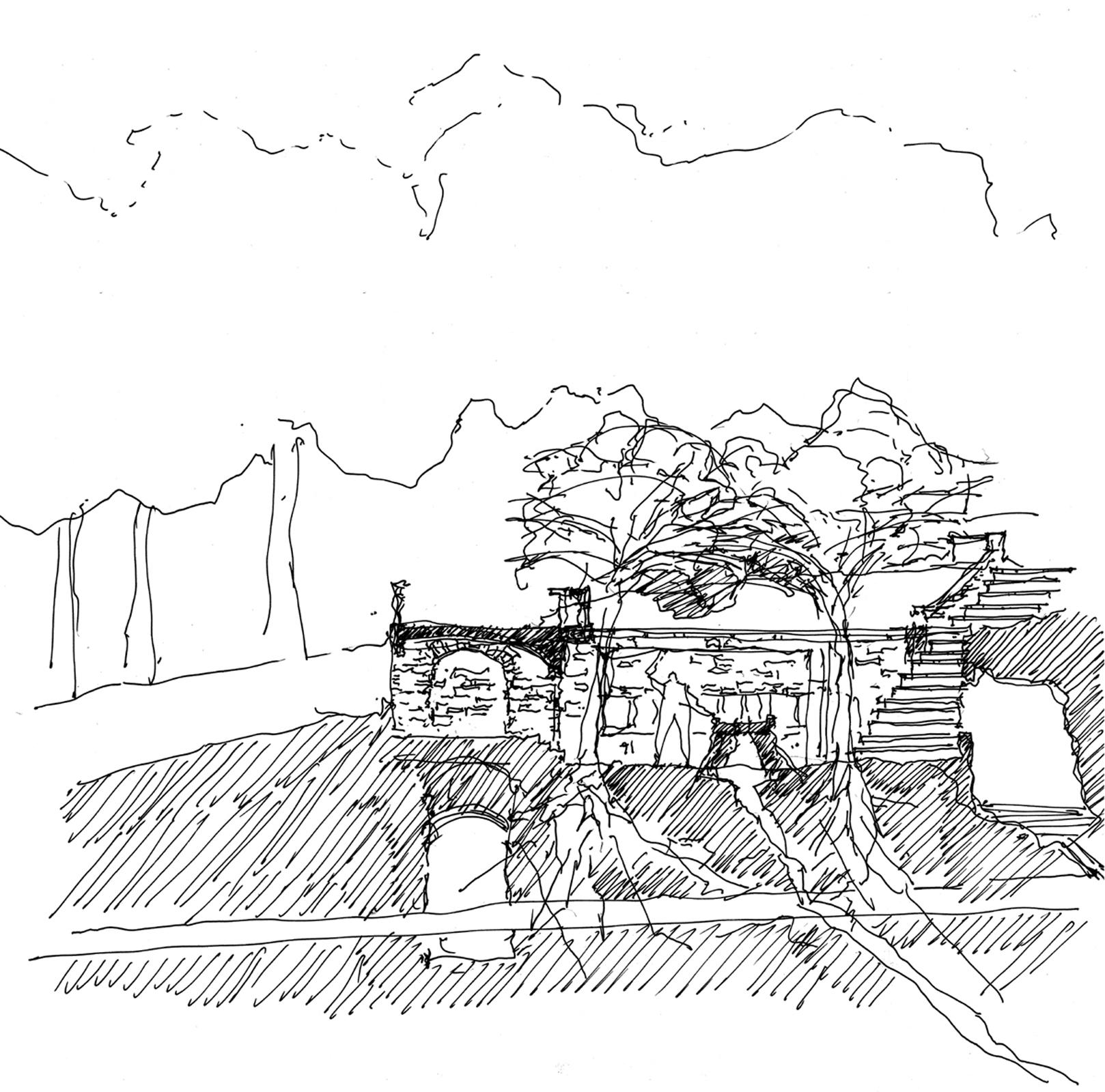 Hot Springs_sketch(1).jpg