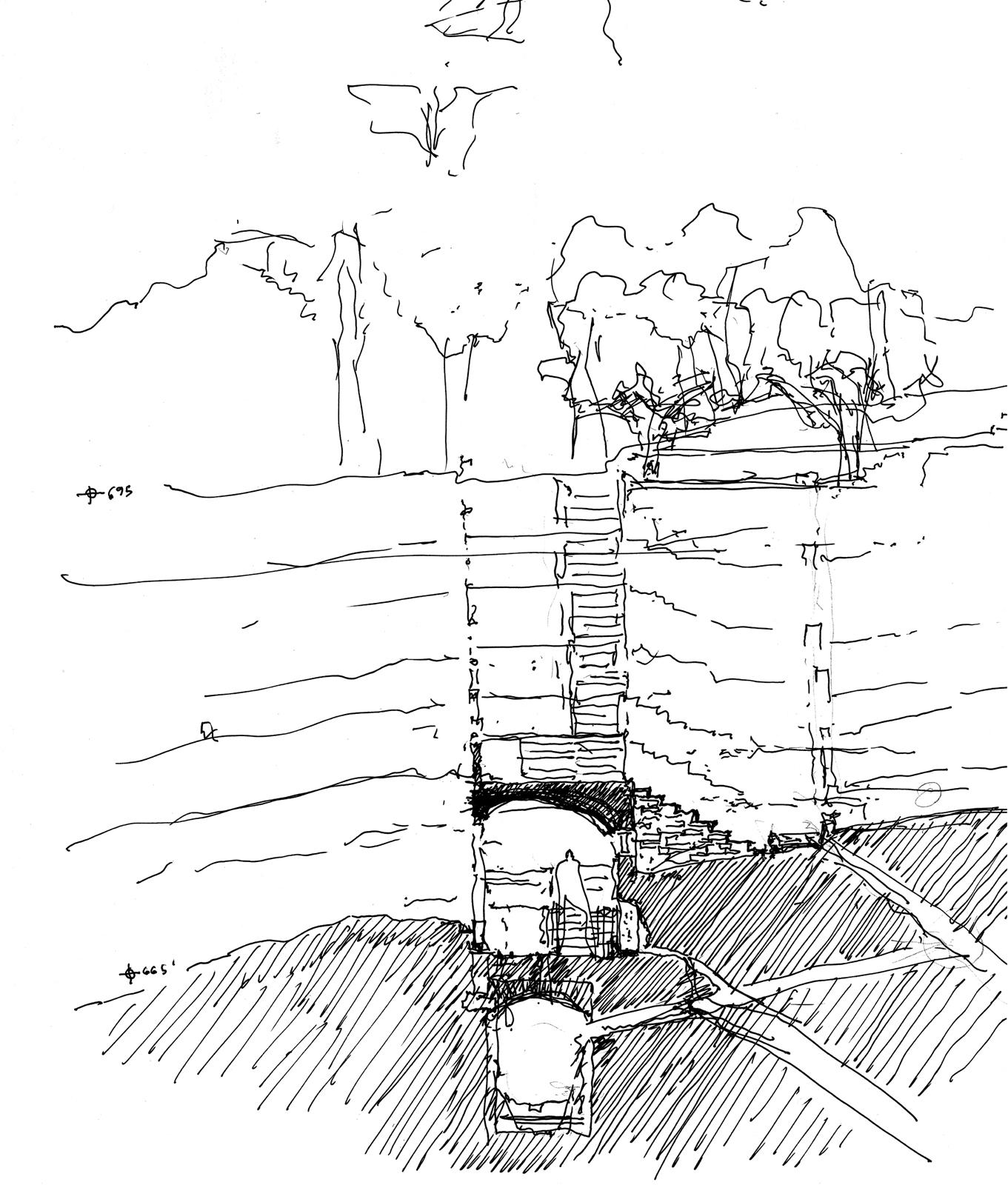 Hot Springs_sketch(2).jpg