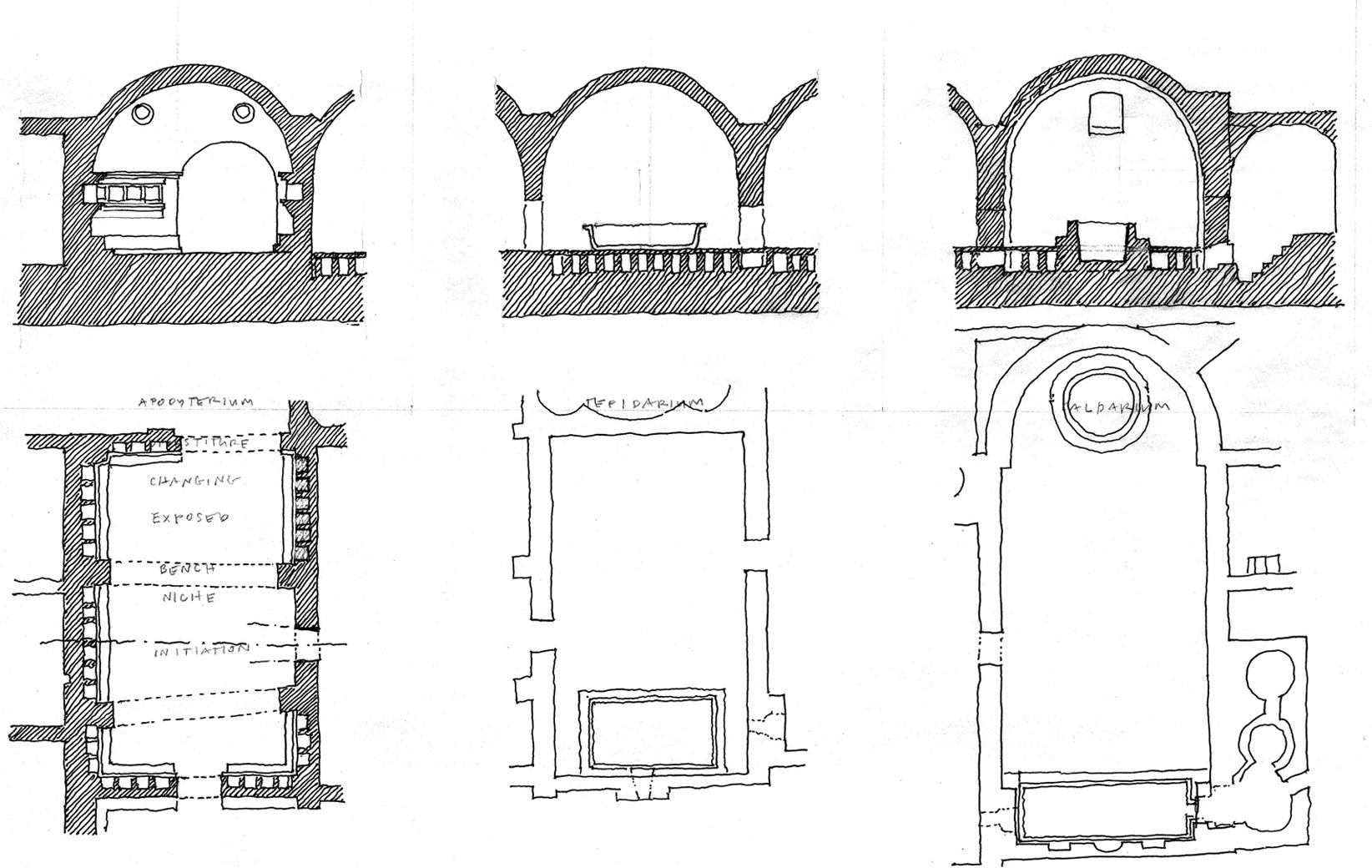 Hot Springs_diagrams(3).jpg