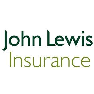 john-lewis-insurance.jpg