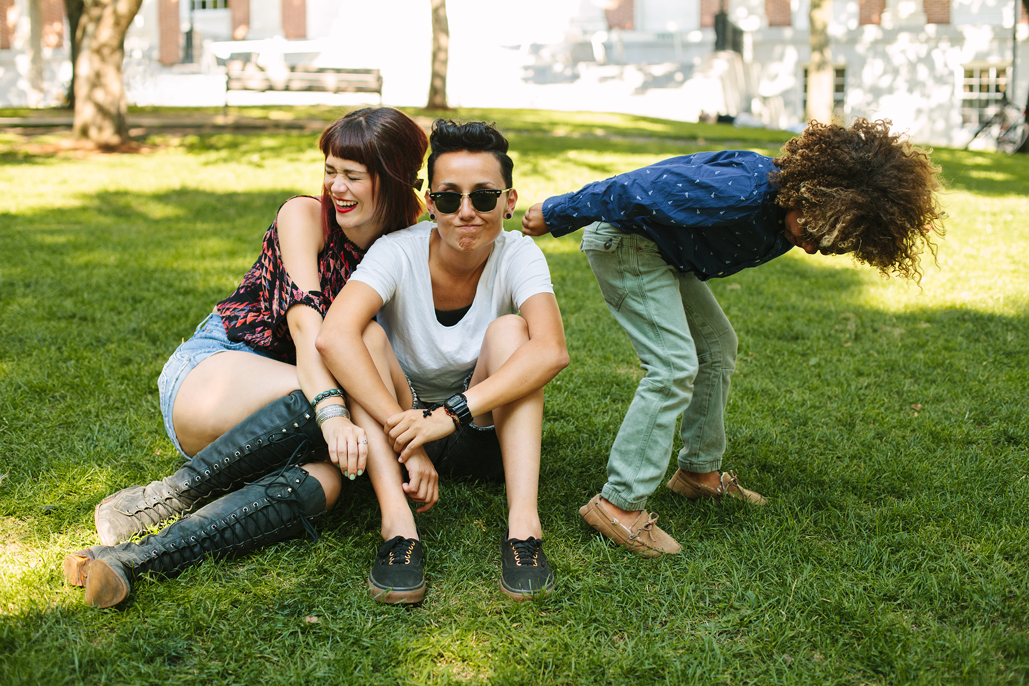 silly family playing on park photography burlington vermont web.jpg