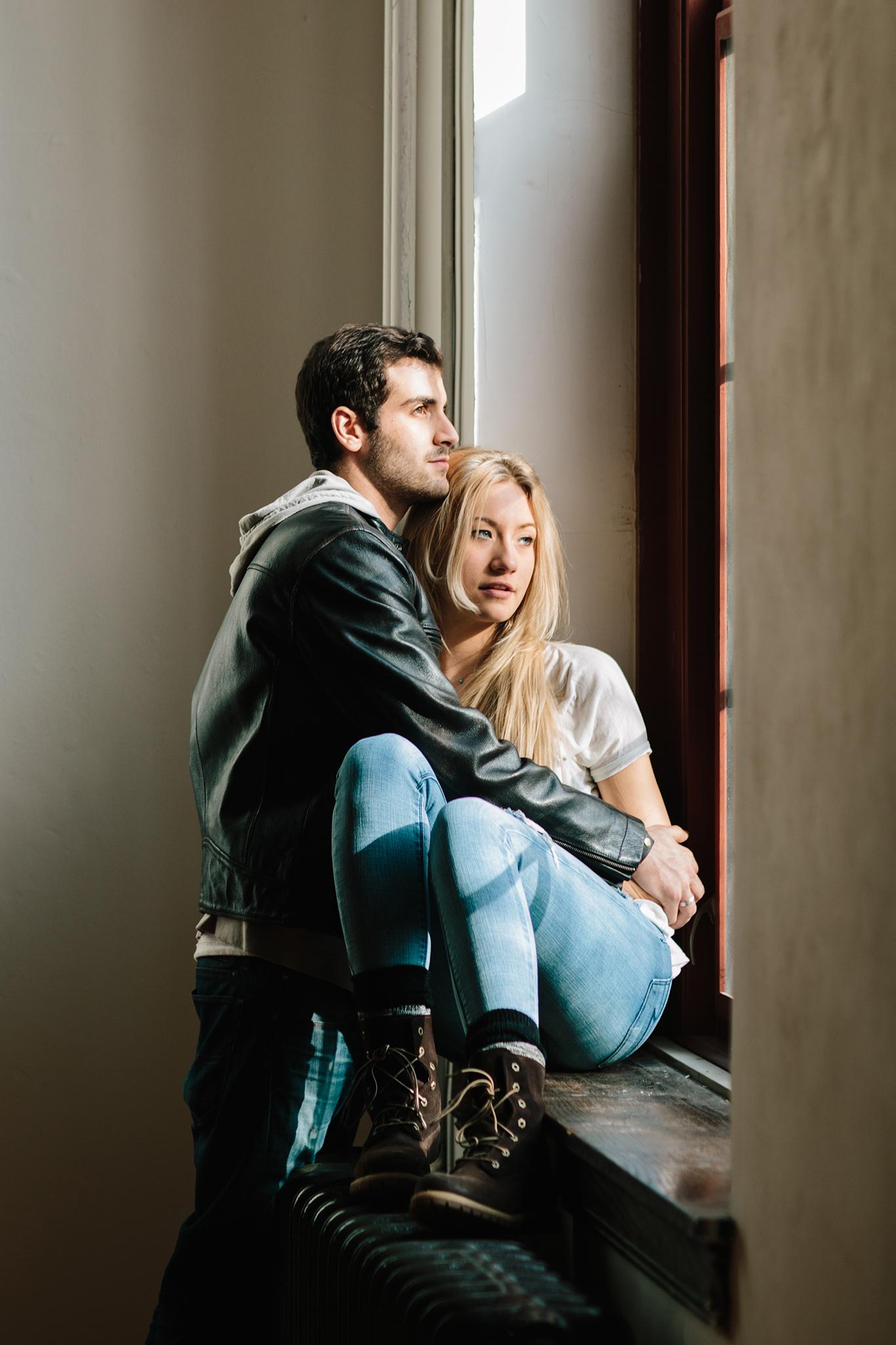 intimate-attractive-couple-portraits-denver-colorado-5.jpg