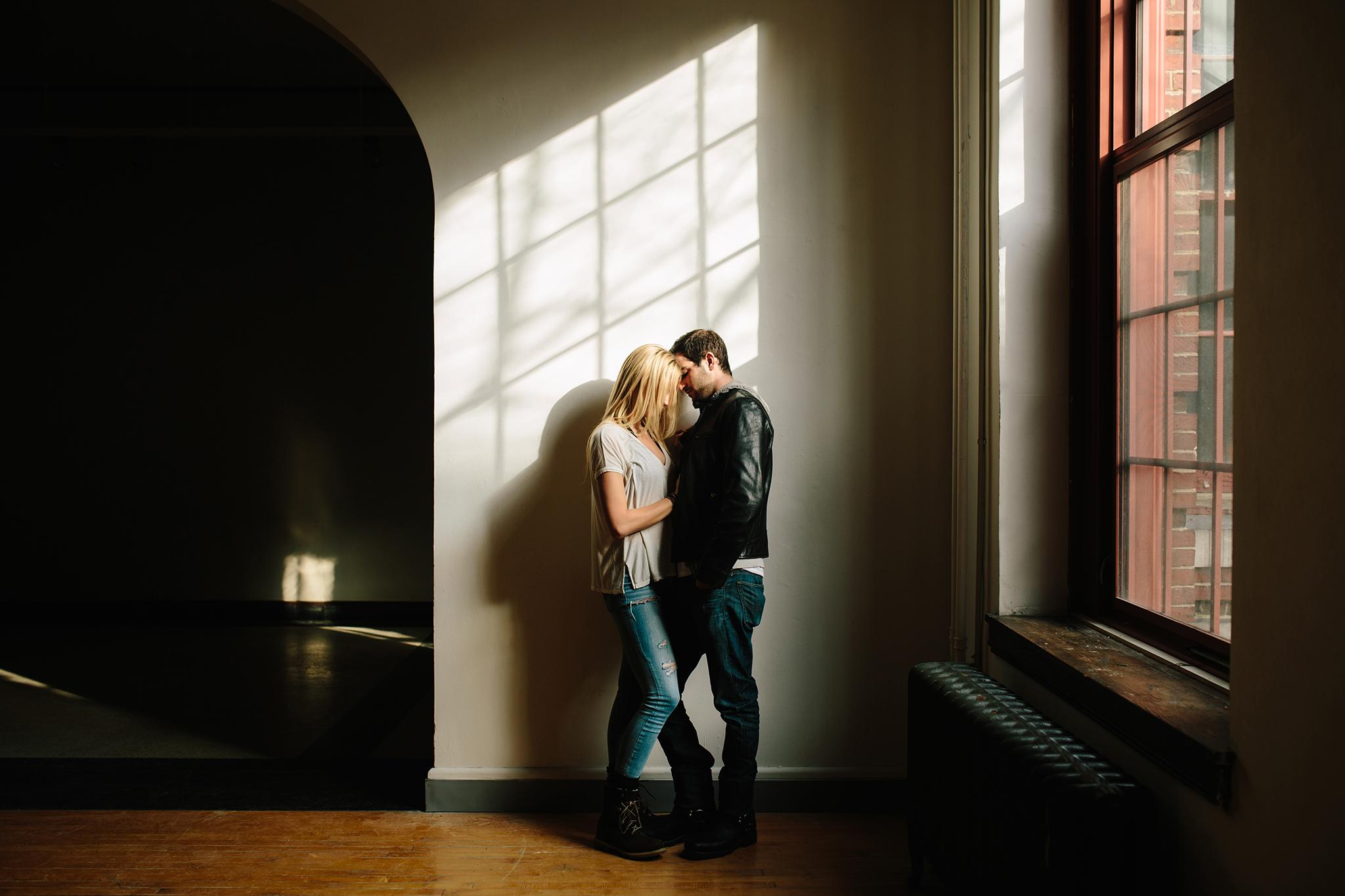 intimate-attractive-couple-portraits-denver-colorado-11.jpg