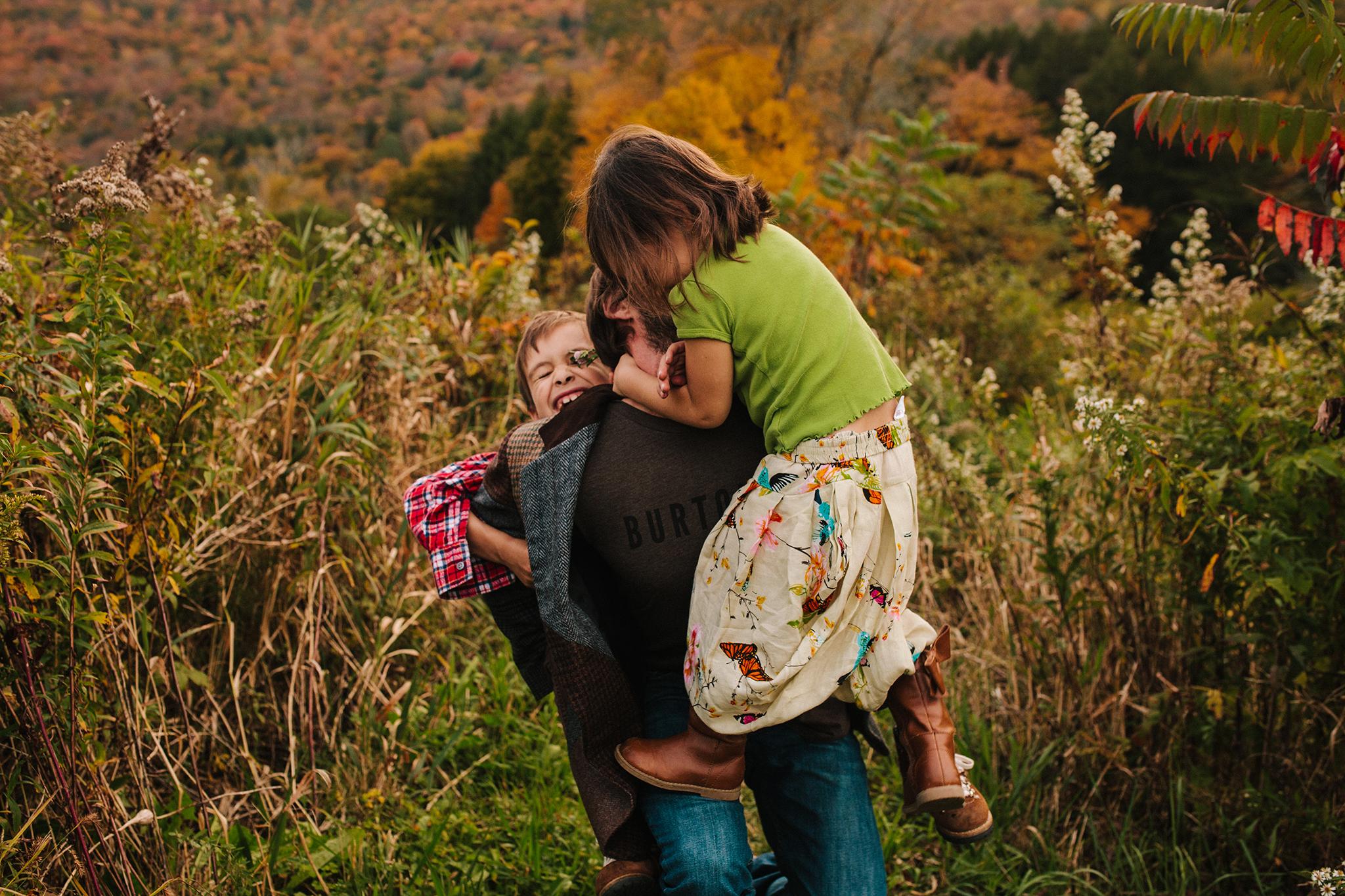 vermont fall family portraits-13.jpg