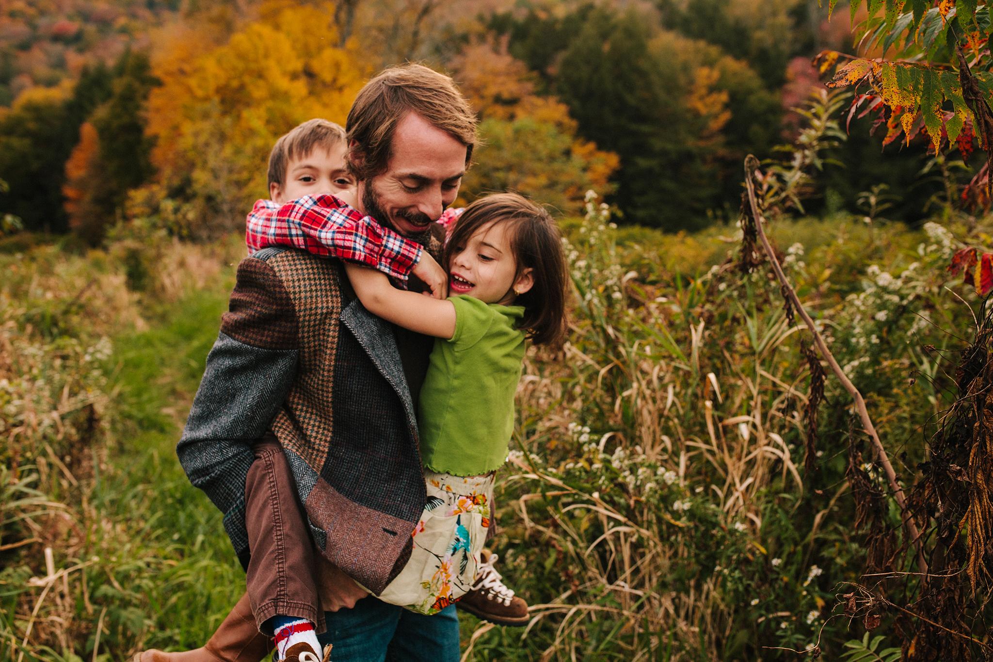vermont fall family portraits-15.jpg