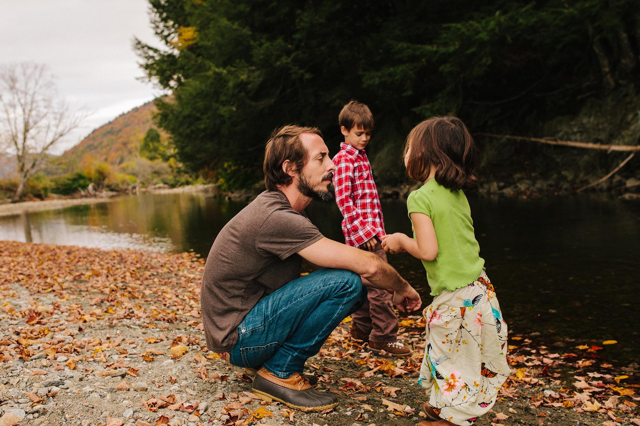 vermont fall family portraits-19.jpg