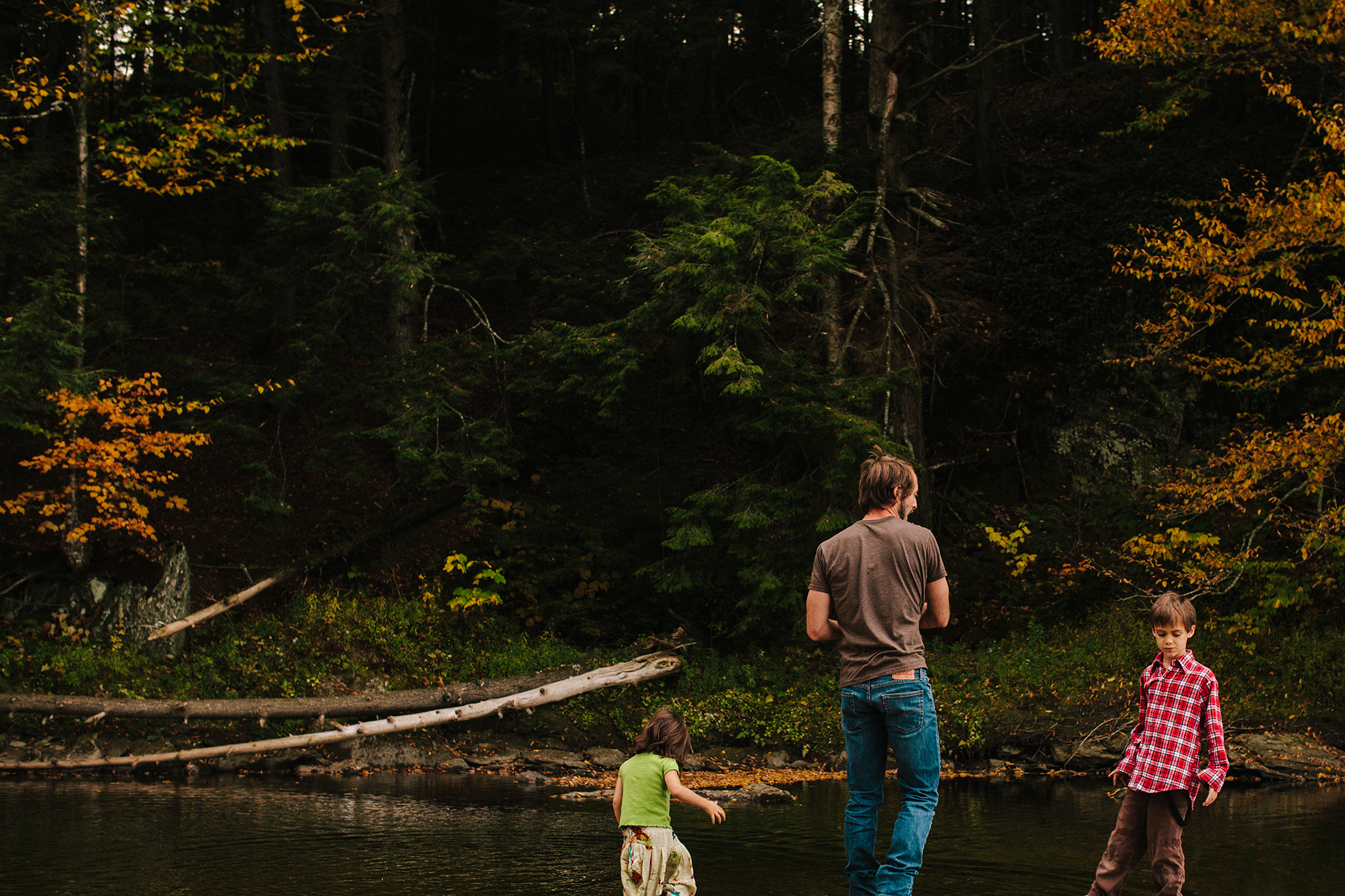 vermont fall family portraits-18.jpg