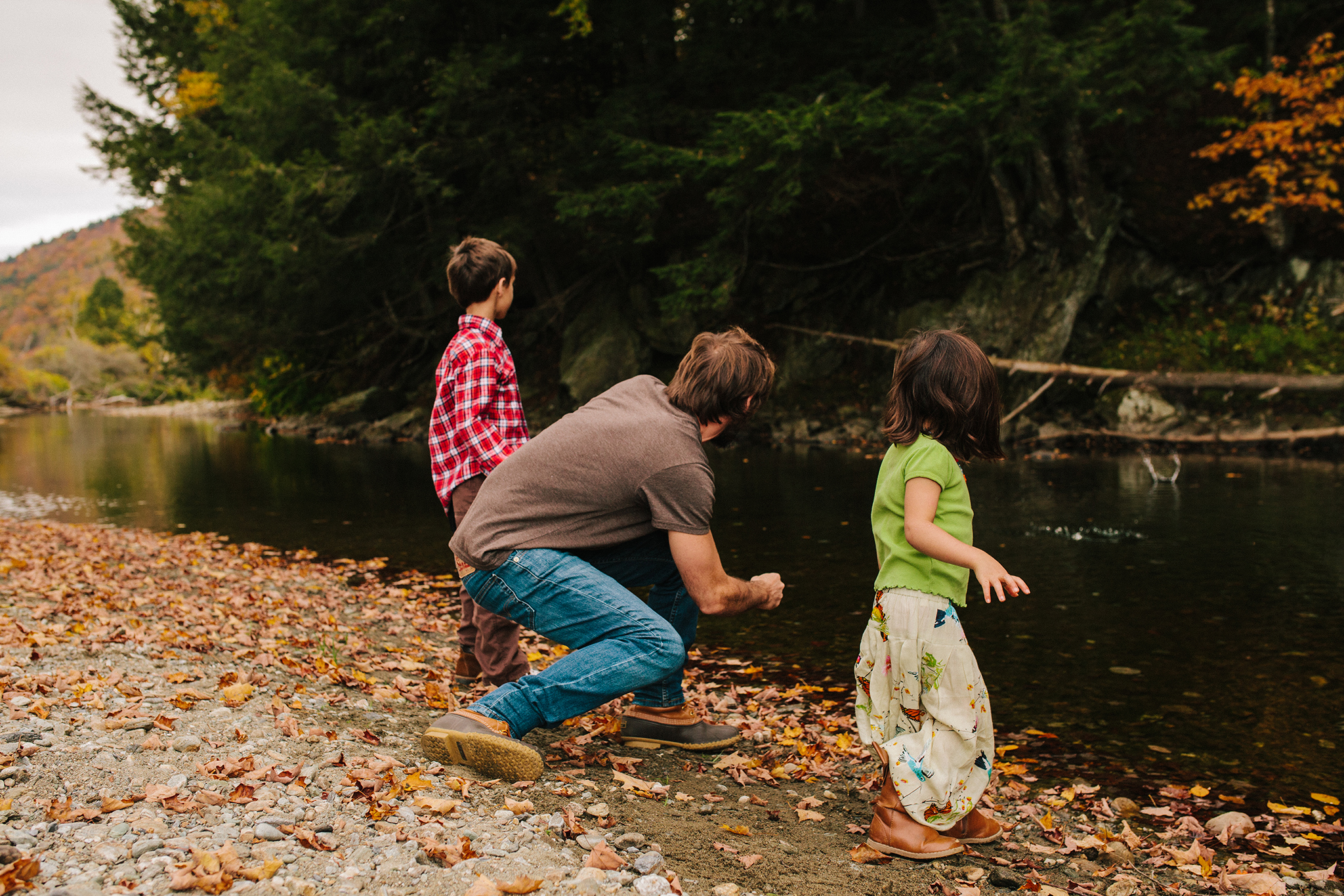 vermont fall family portraits-20.jpg