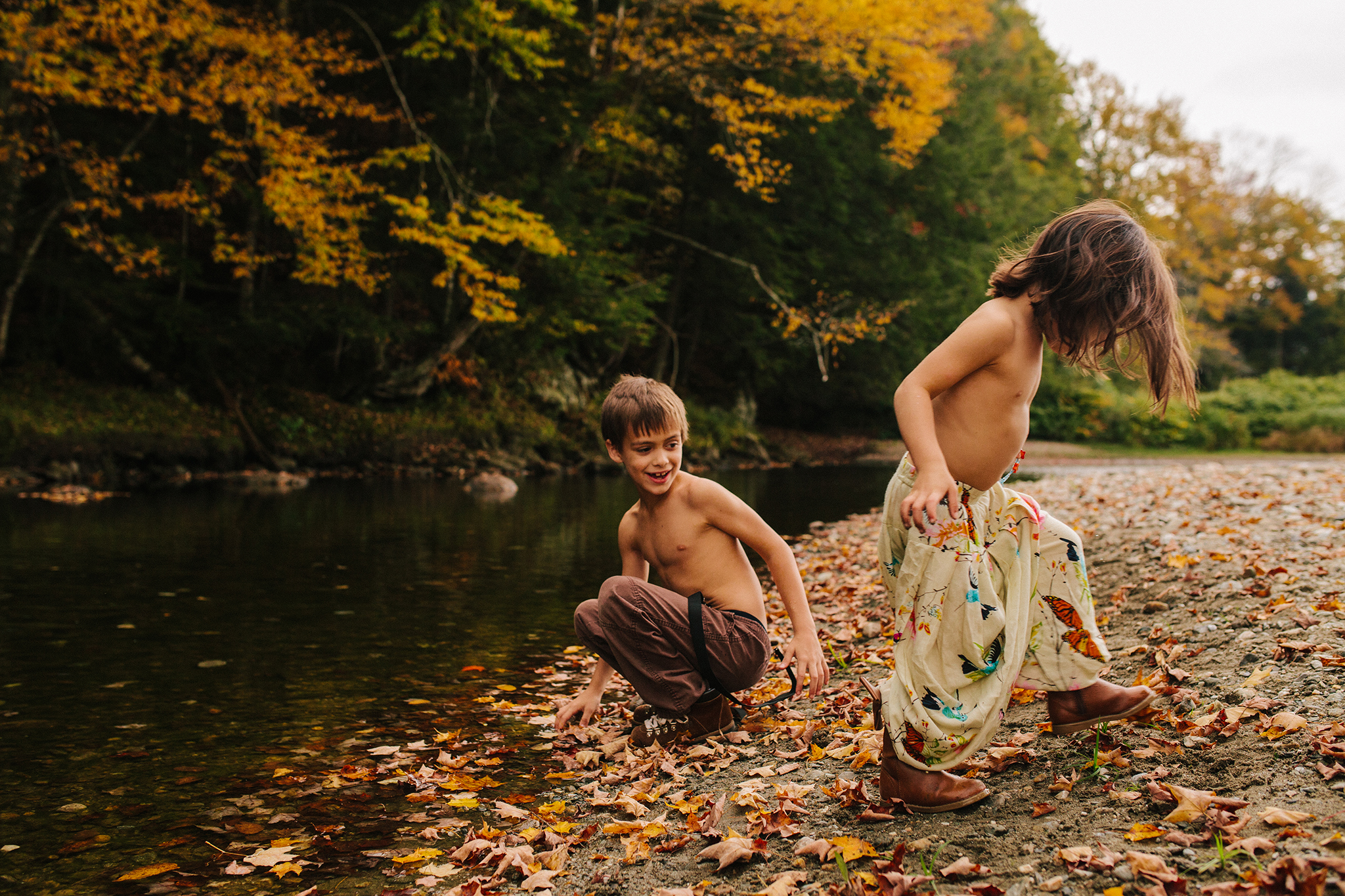 vermont fall family portraits-24.jpg
