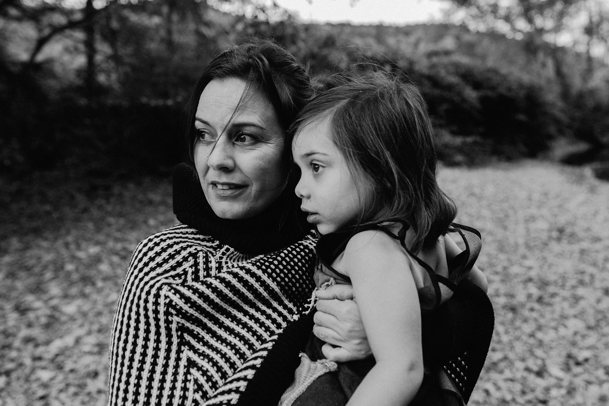 vermont fall family portraits-40.jpg