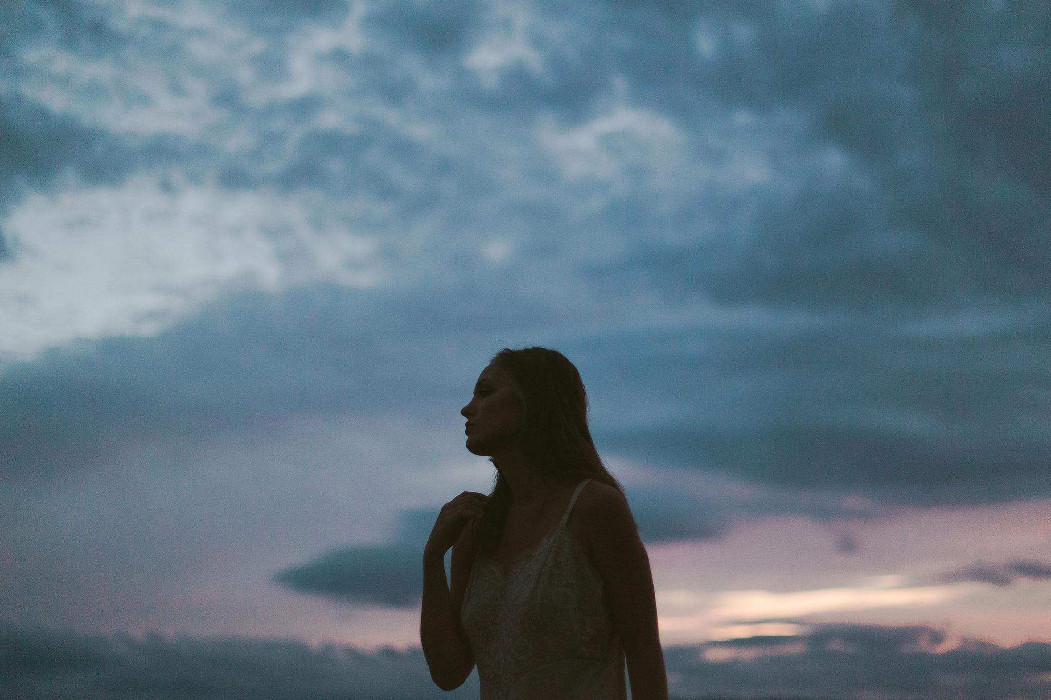 burlington_vermont_photographer_sunset_beach016.JPG