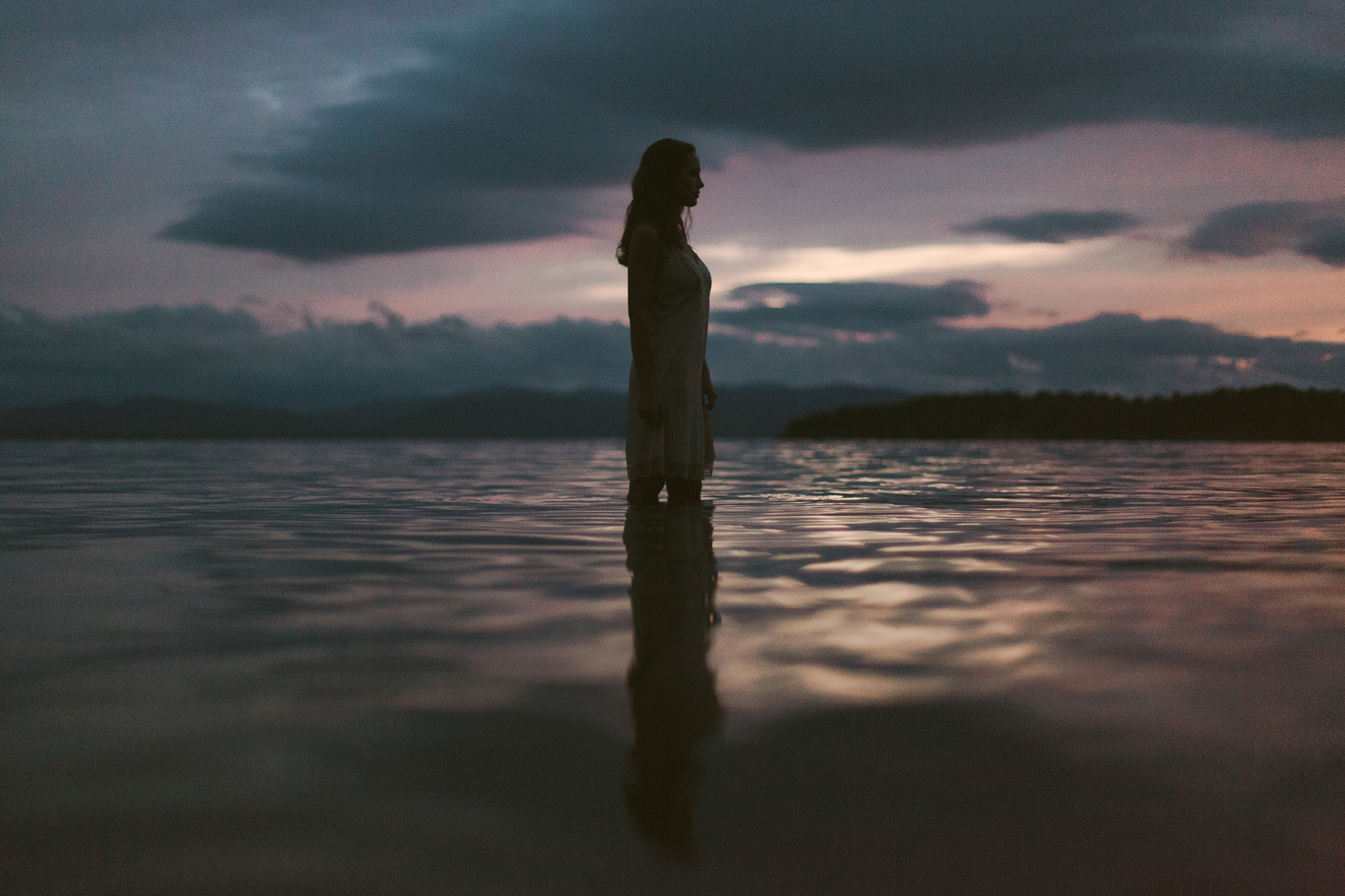 burlington_vermont_photographer_sunset_beach018.JPG