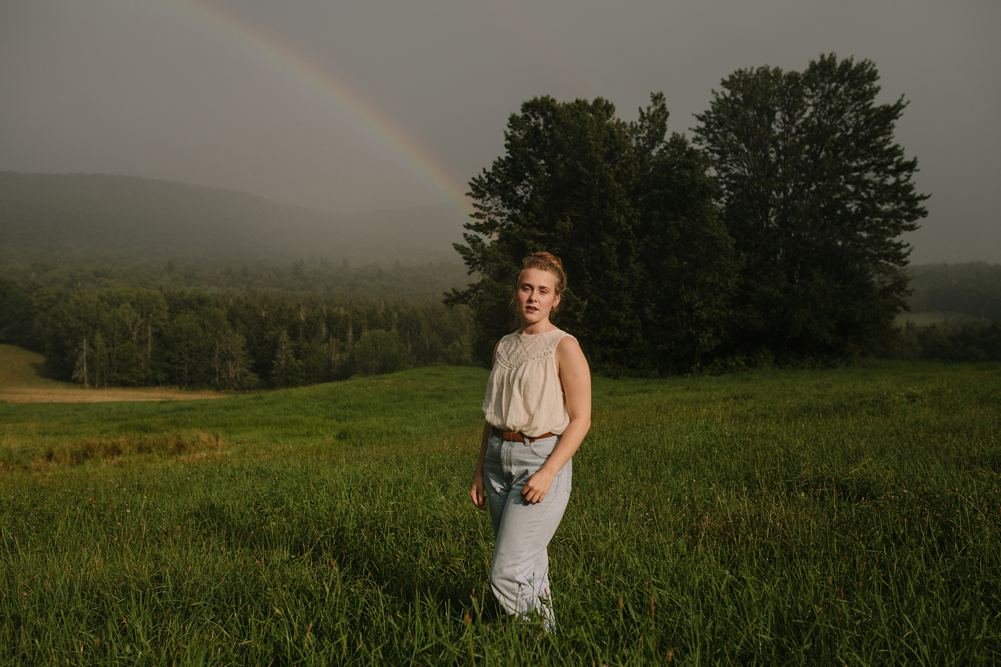 vermont_senior_portraits_photographer01.JPG