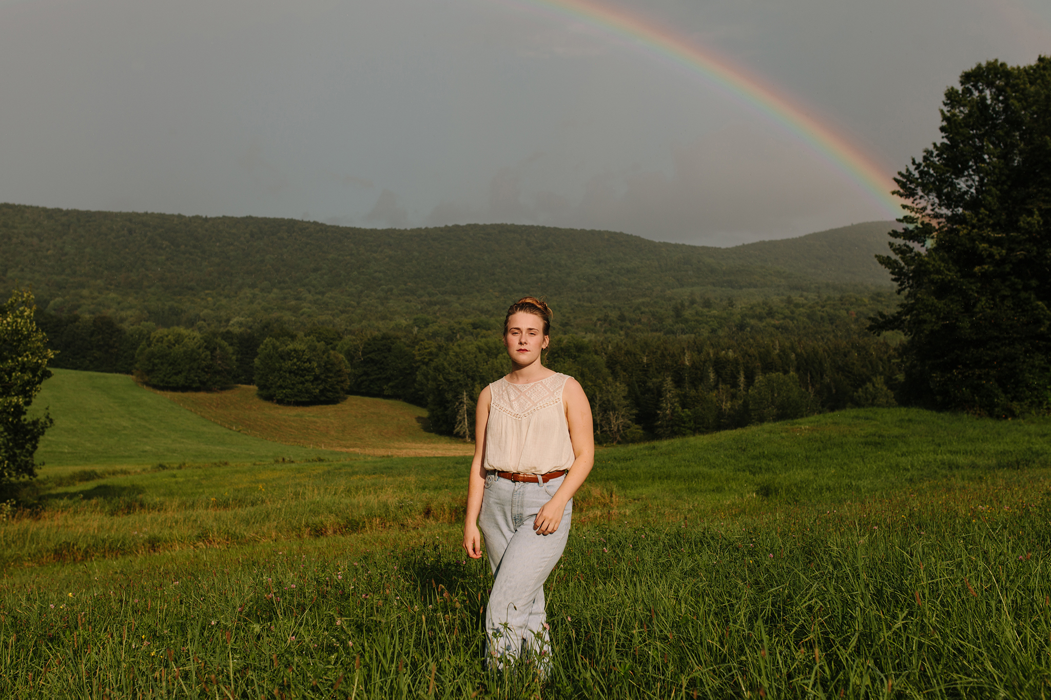 vermont_senior_portraits_photographer04.JPG