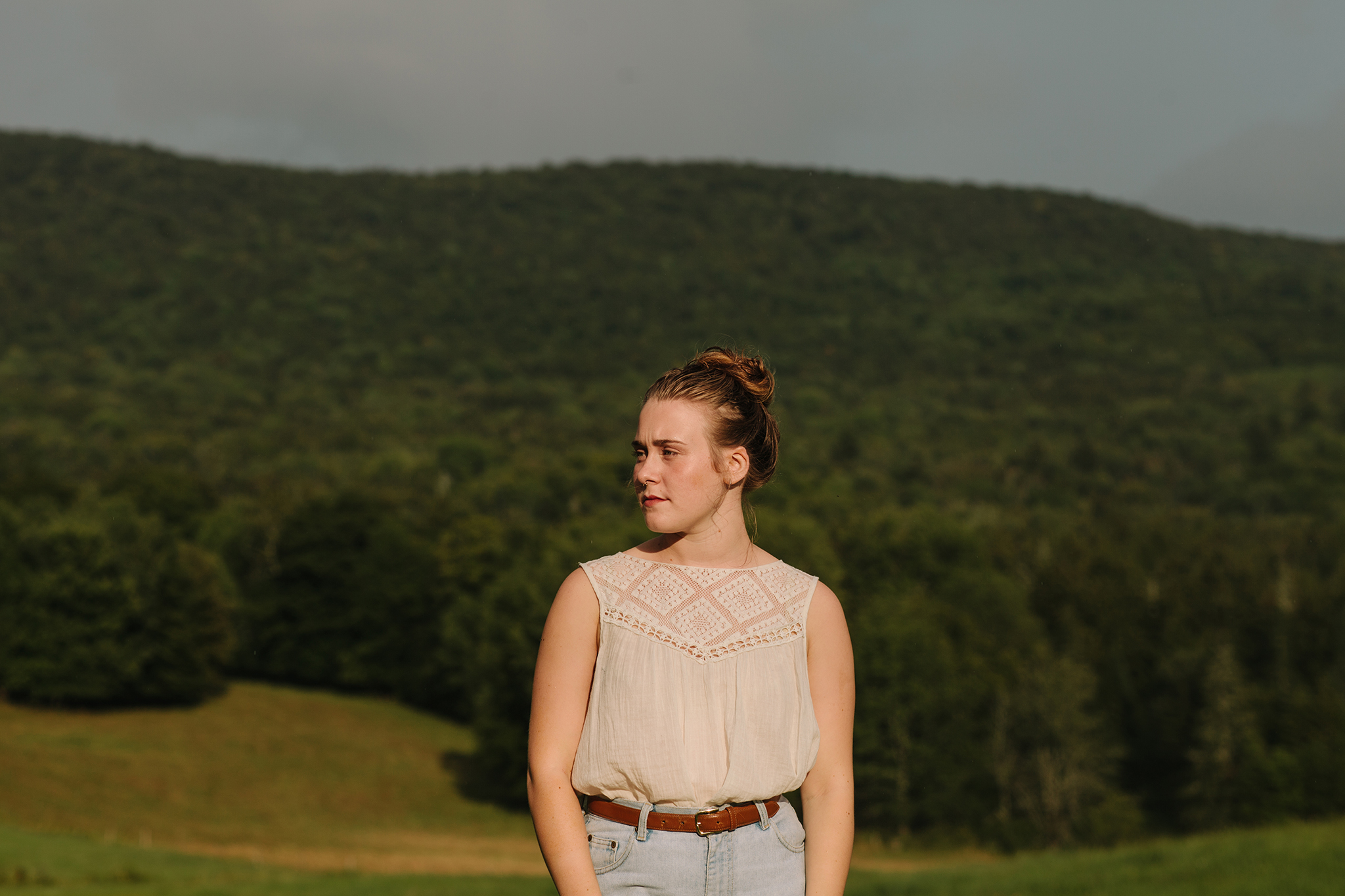 vermont_senior_portraits_photographer06.JPG