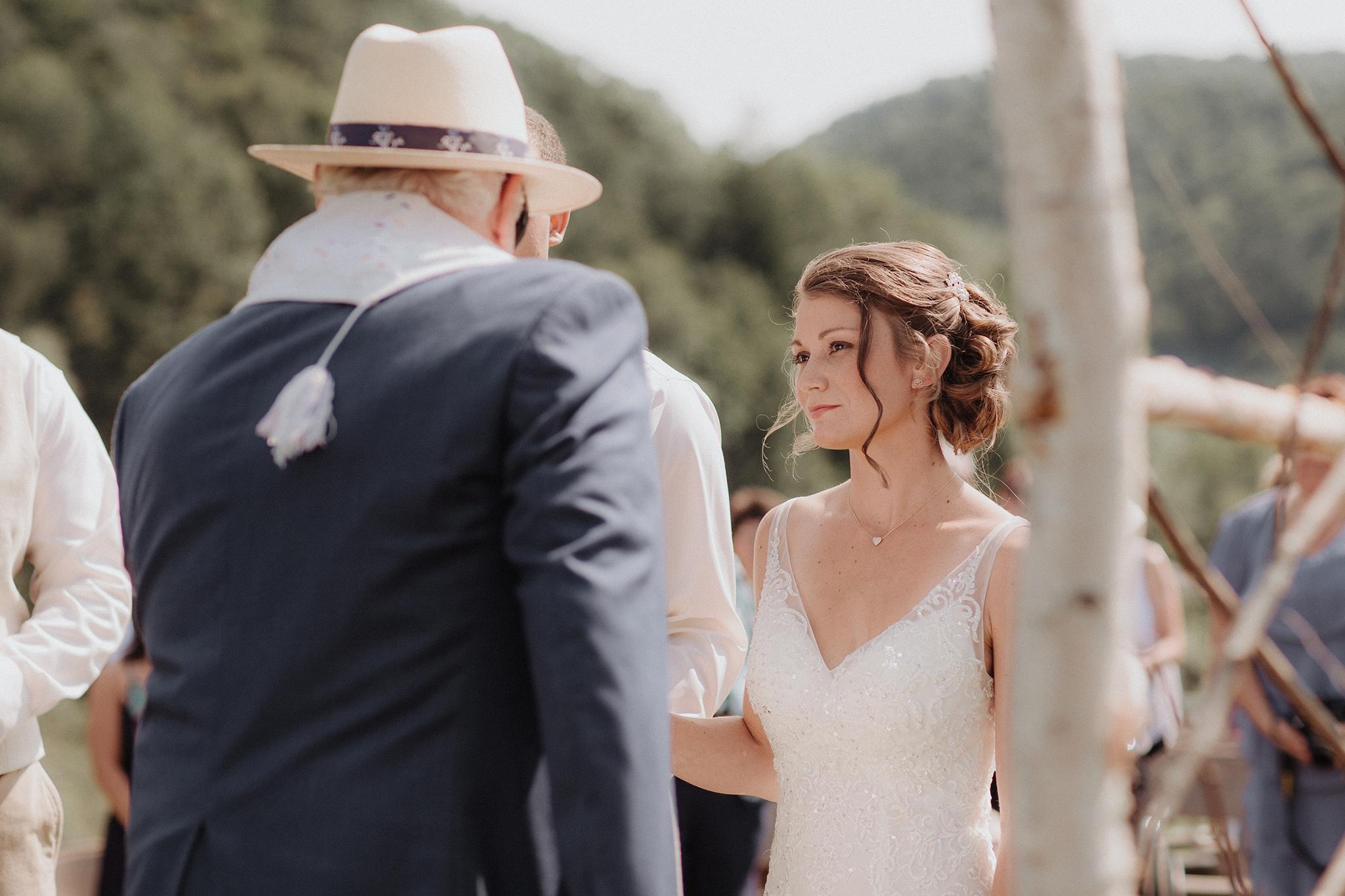 vermont-wedding-photographer-outdoor-farm-wedding-9.jpg