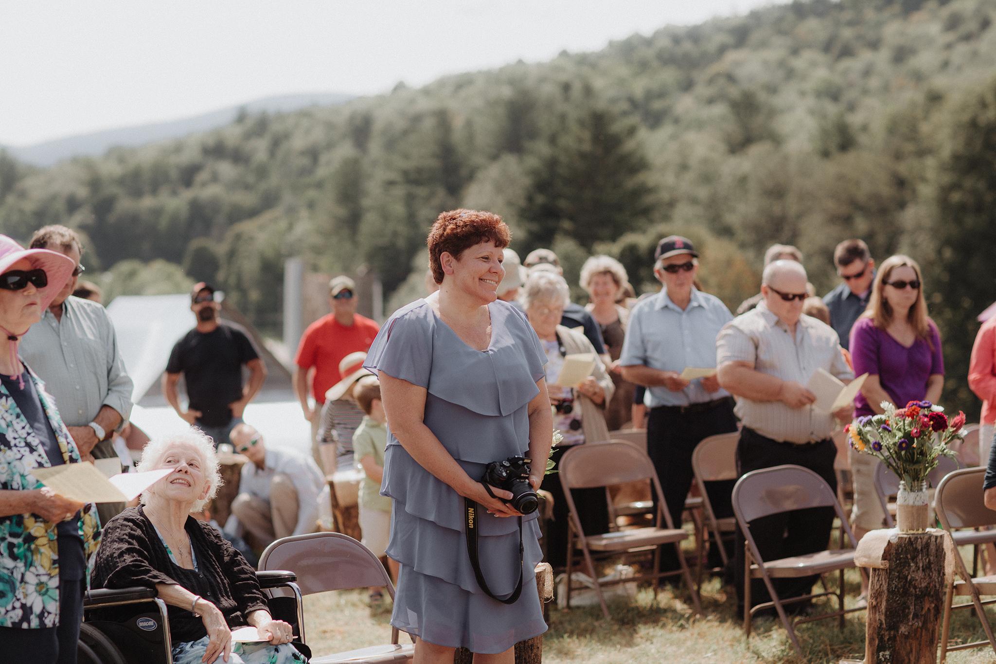 vermont-wedding-photographer-outdoor-farm-wedding-10.jpg